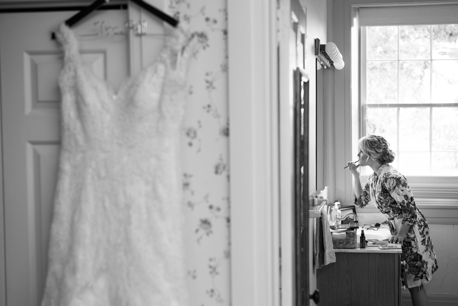 charlottesville-wedding-photographer