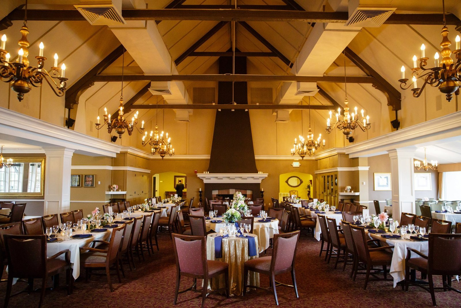 atlanta-country-club-wedding