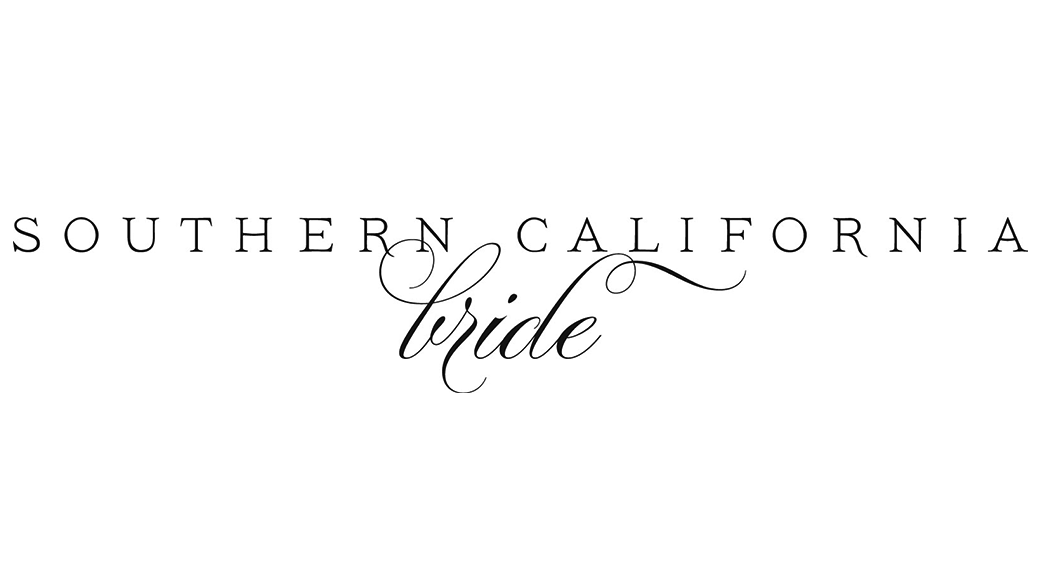 Logo_0005_Southern-California-Bride-