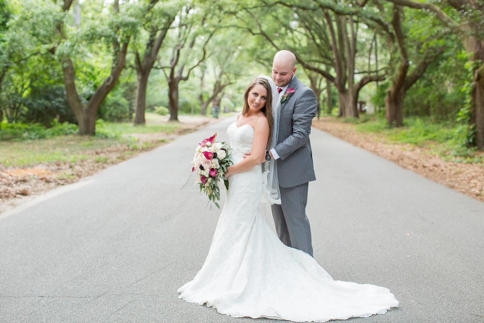 VAUSE-Wedding_SC-Wedding-Photographer_Jessica-Hunt-Photography_2016-60