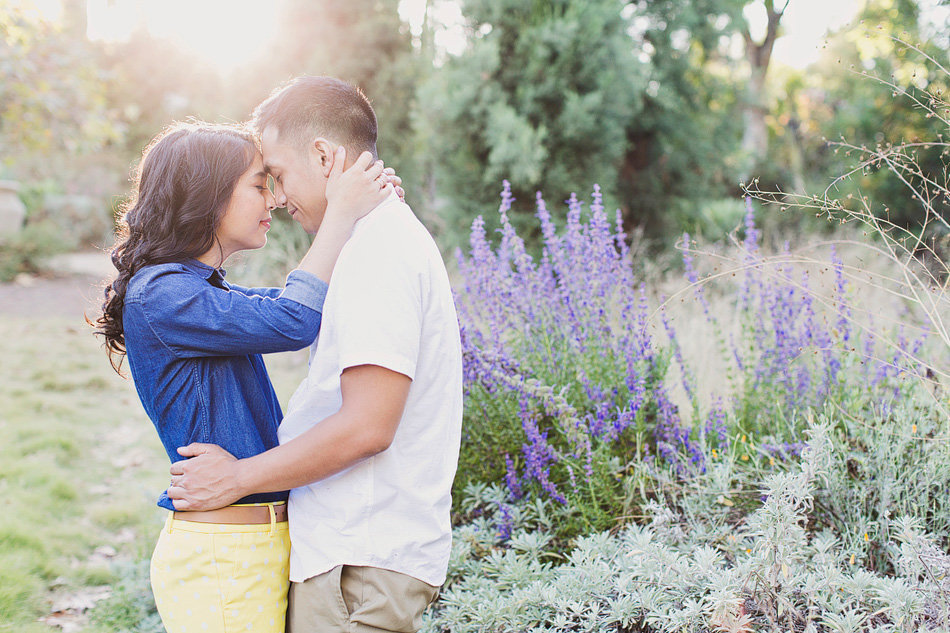 113-orange-county-engagement-photographer