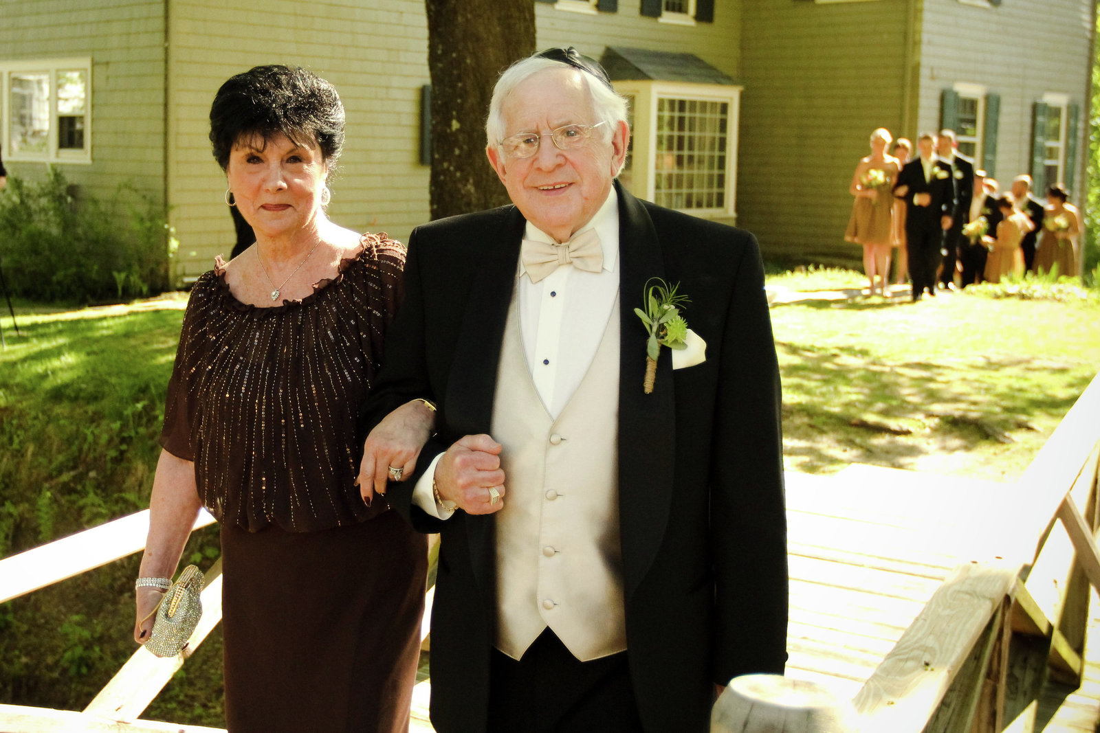 Basking-Ridge-Country-Club-Wedding-Photos-0325