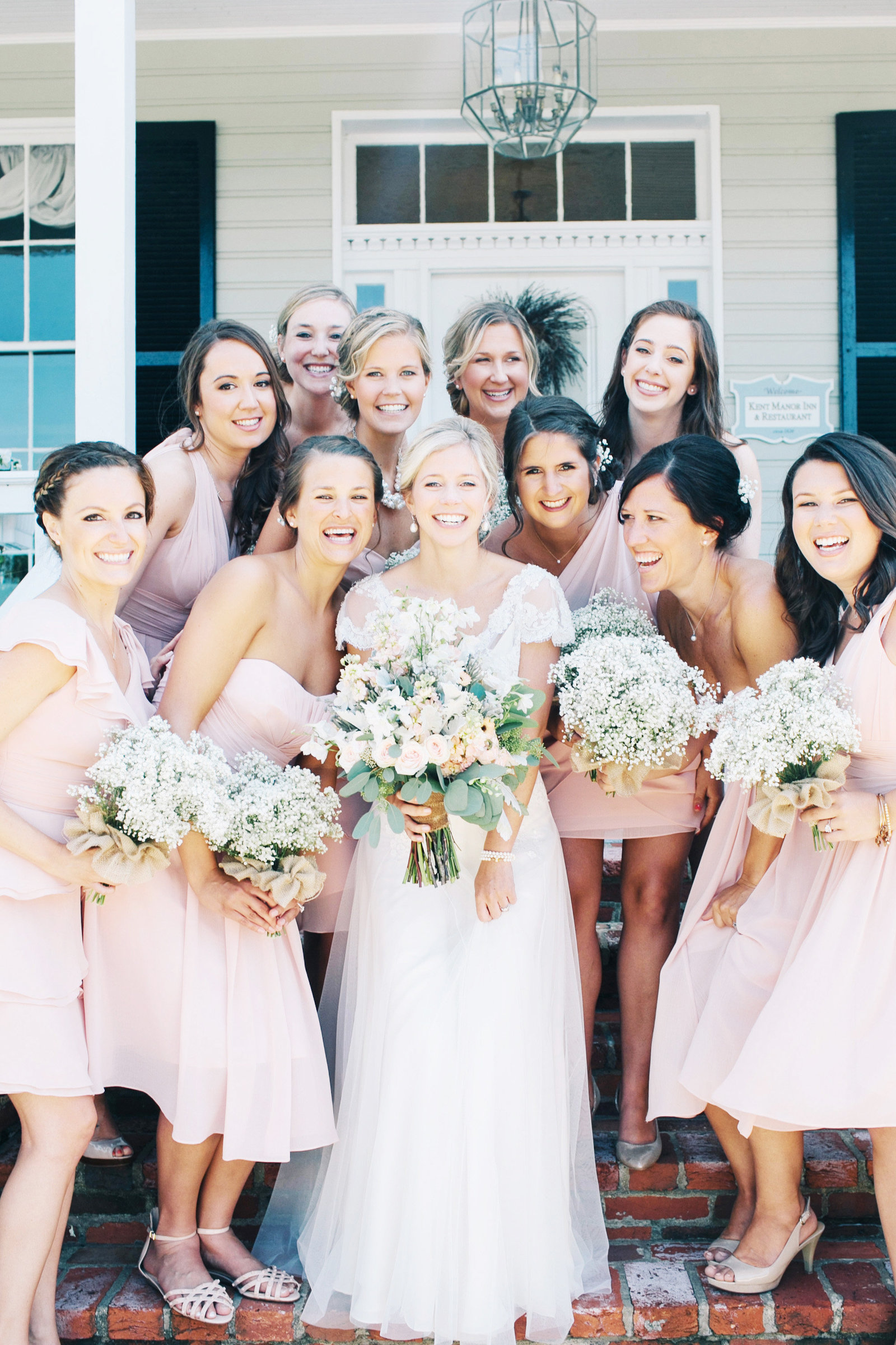 269Kelly_Brett_WeddingIMG_0395
