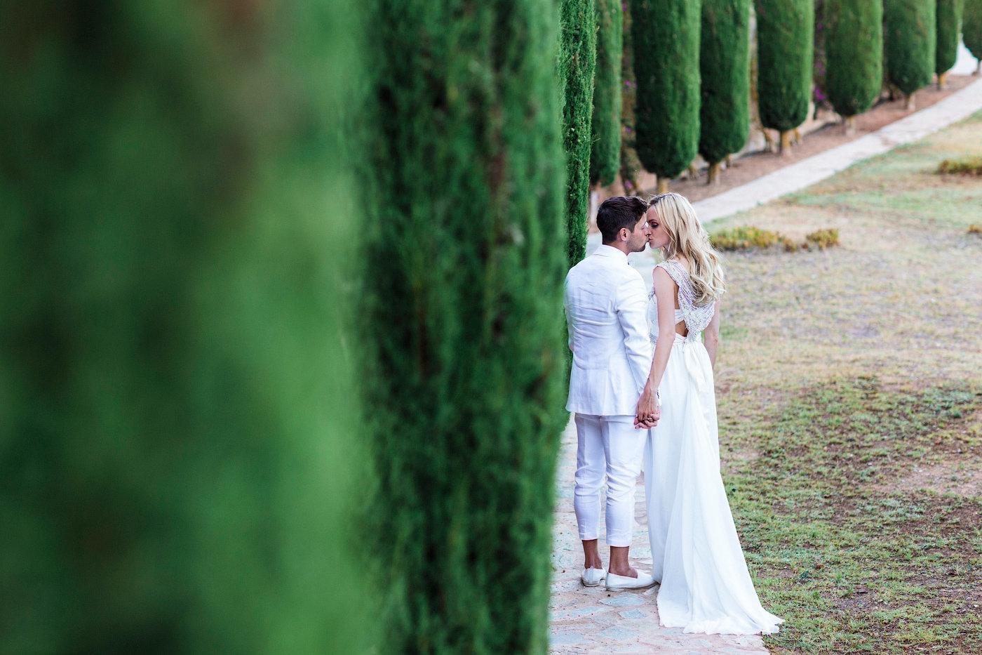Christina_Eduard_Photography_Ibiza_Hochzeit_017