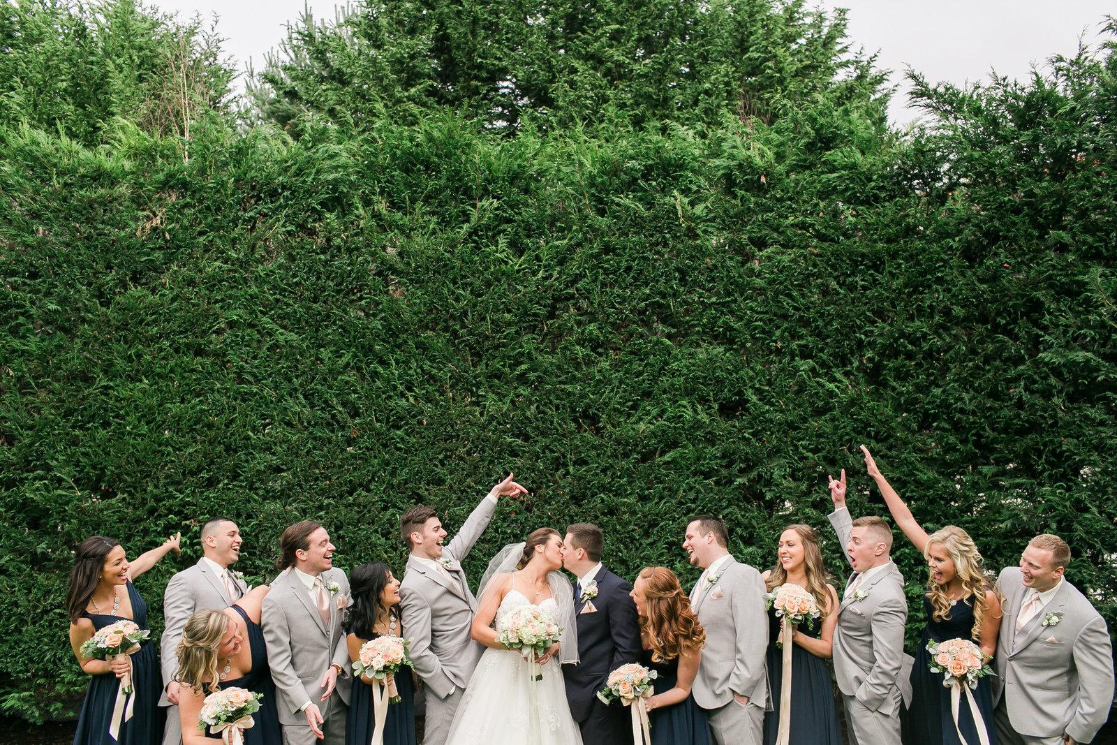 jillian-martin-wedding453274