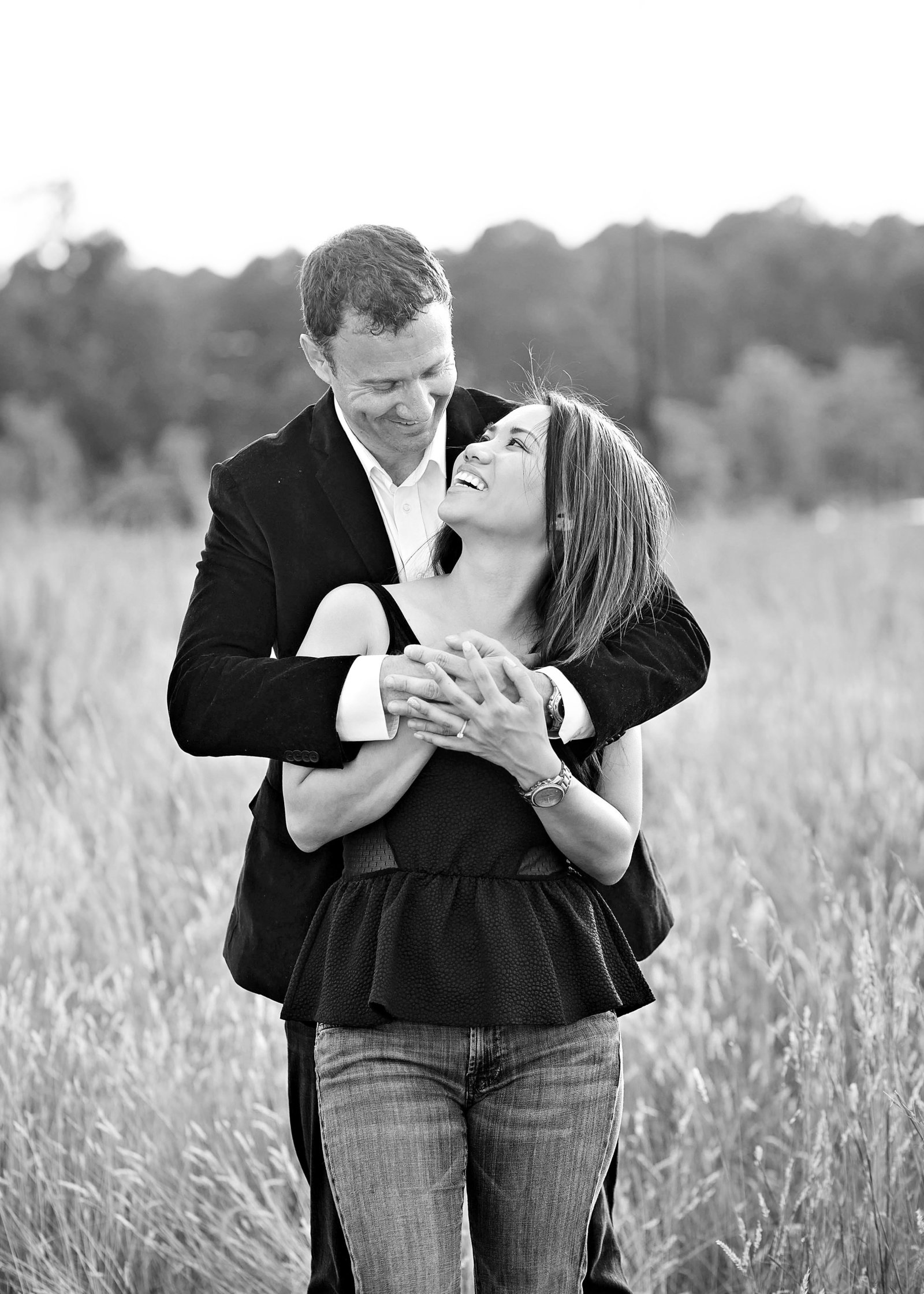 Jennifer Matt Engagement-Final Final-0004