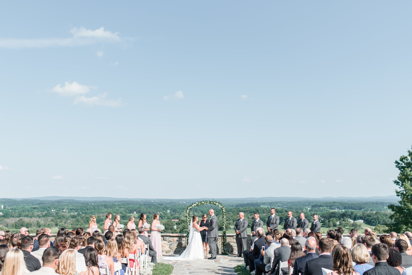 bluemont-vineyard-virginia-wedding-photographer-photo186