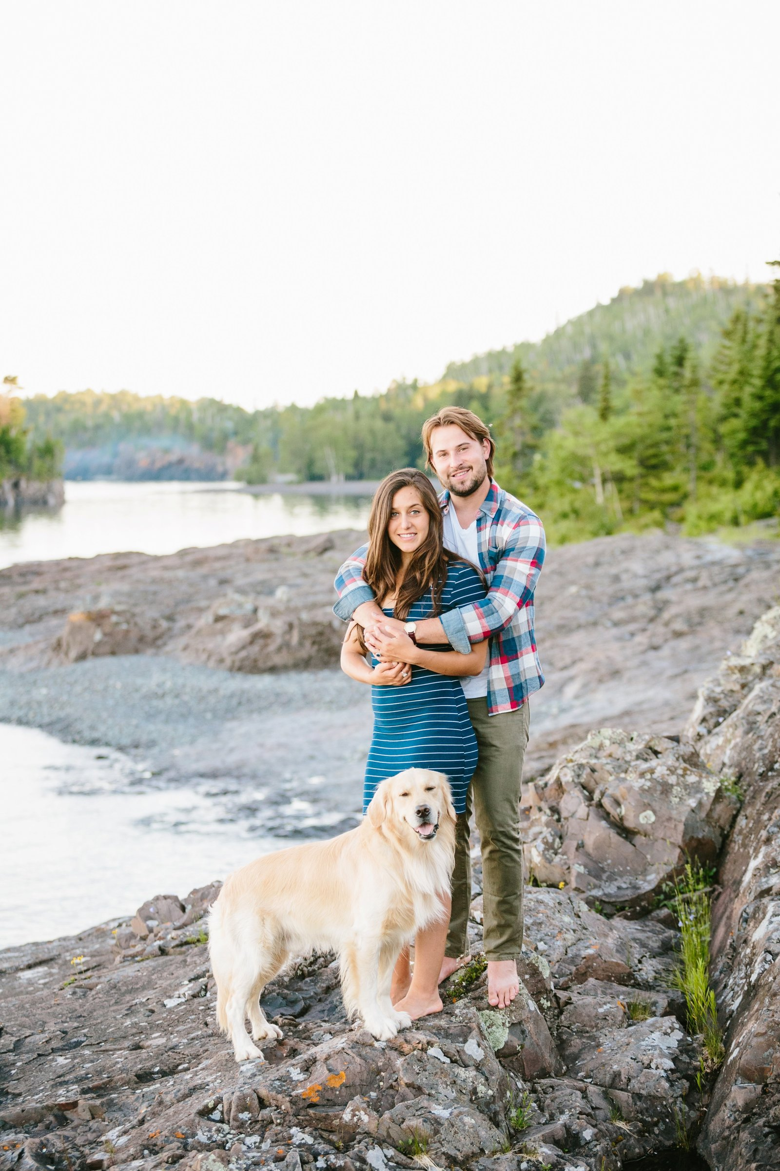 Engagement Photos-Jodee Debes Photography-055