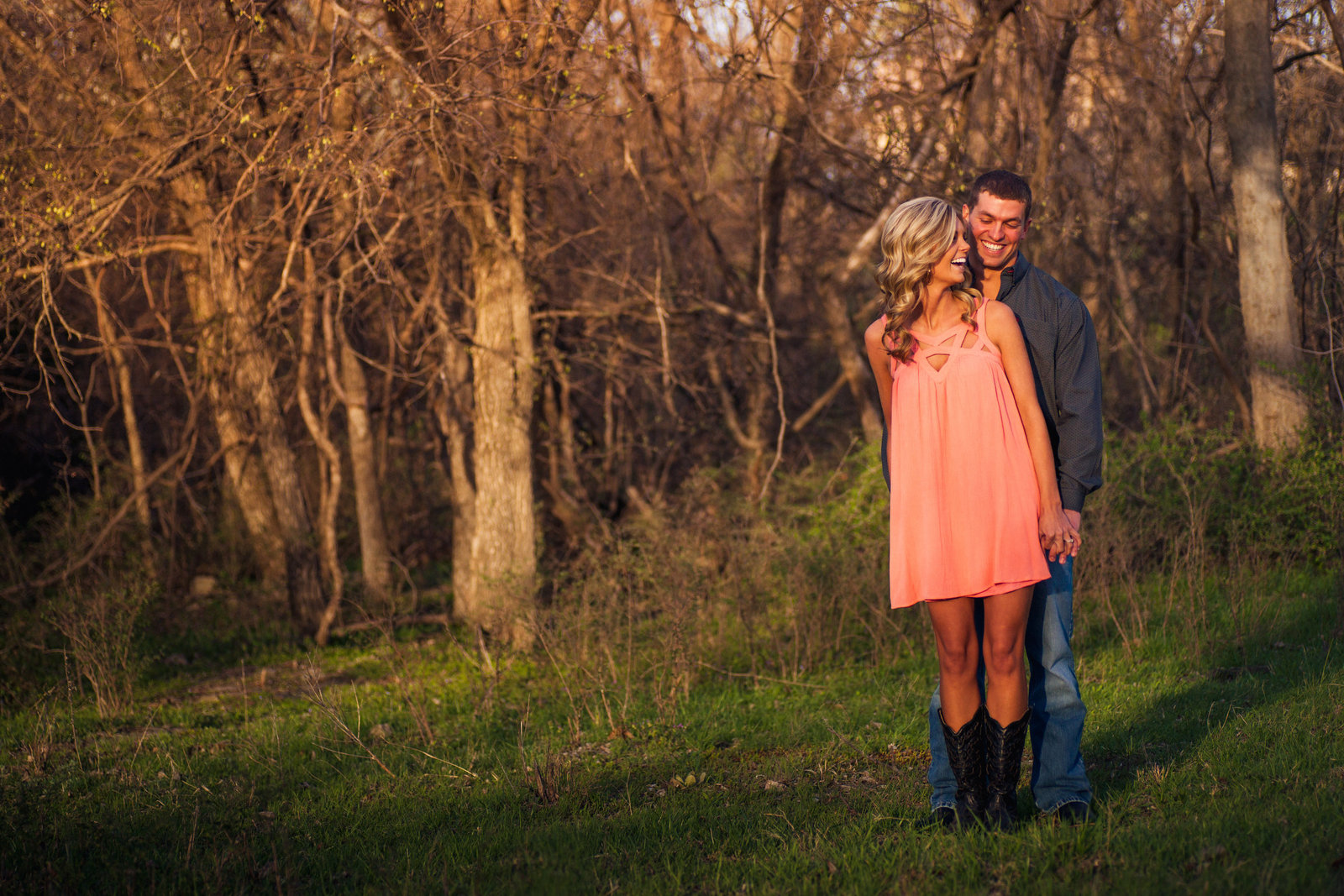 Vinson-Images-Fayetteville-Arkansas-NWA-Wedding-Photographer- kansas