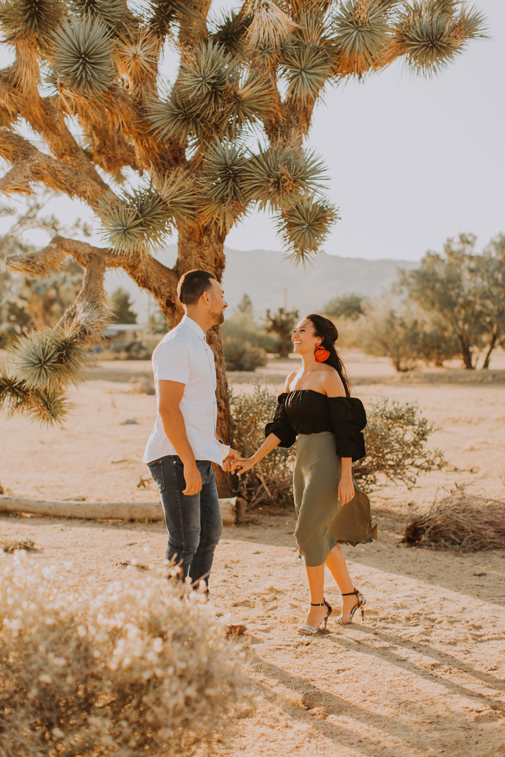 Brianna Broyles_Joshua Tree Wedding Photograher-5