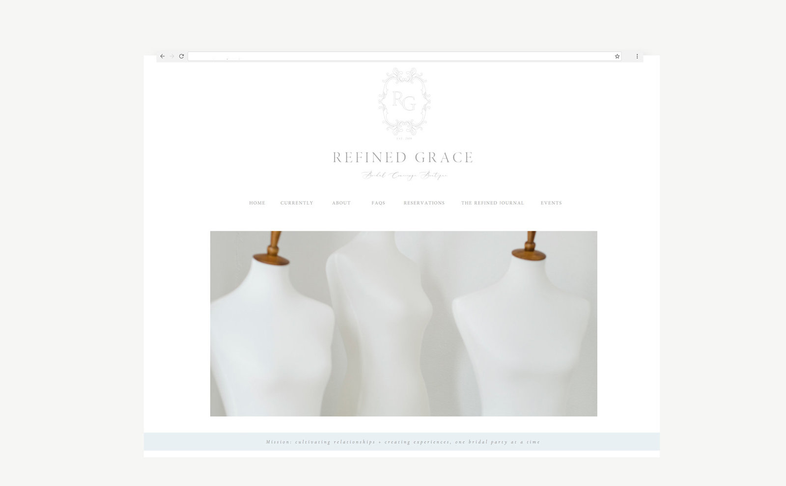 refined-site-01