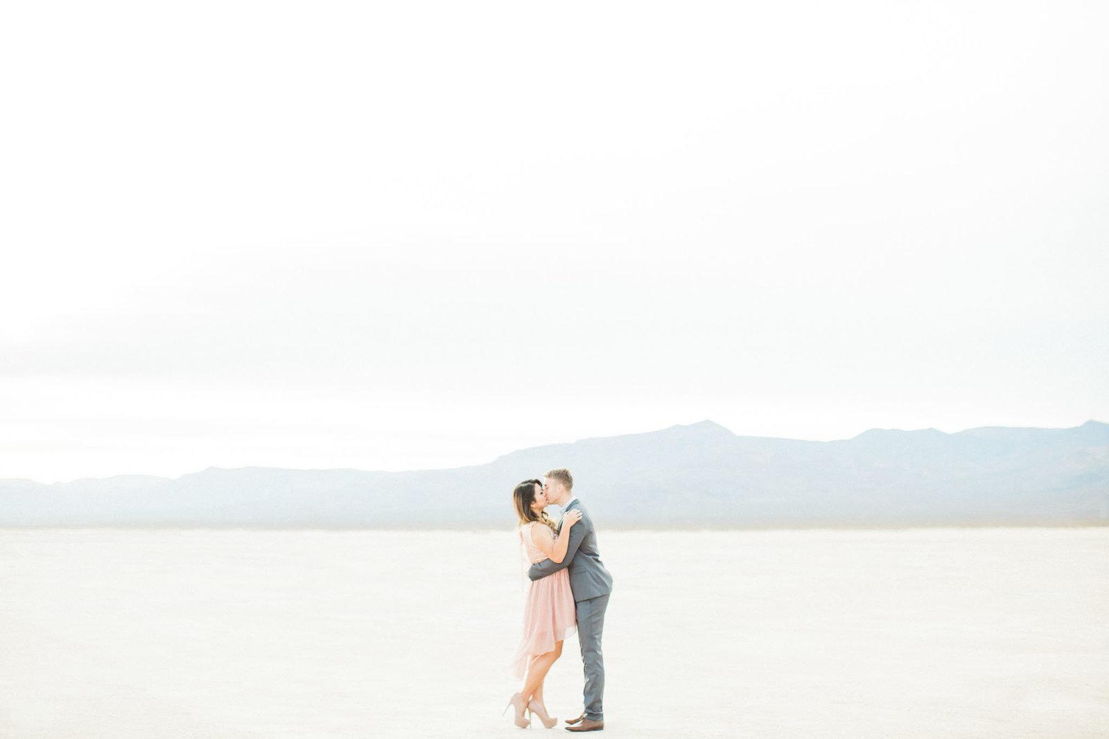 Las-Vegas-Desert-Engagement-159