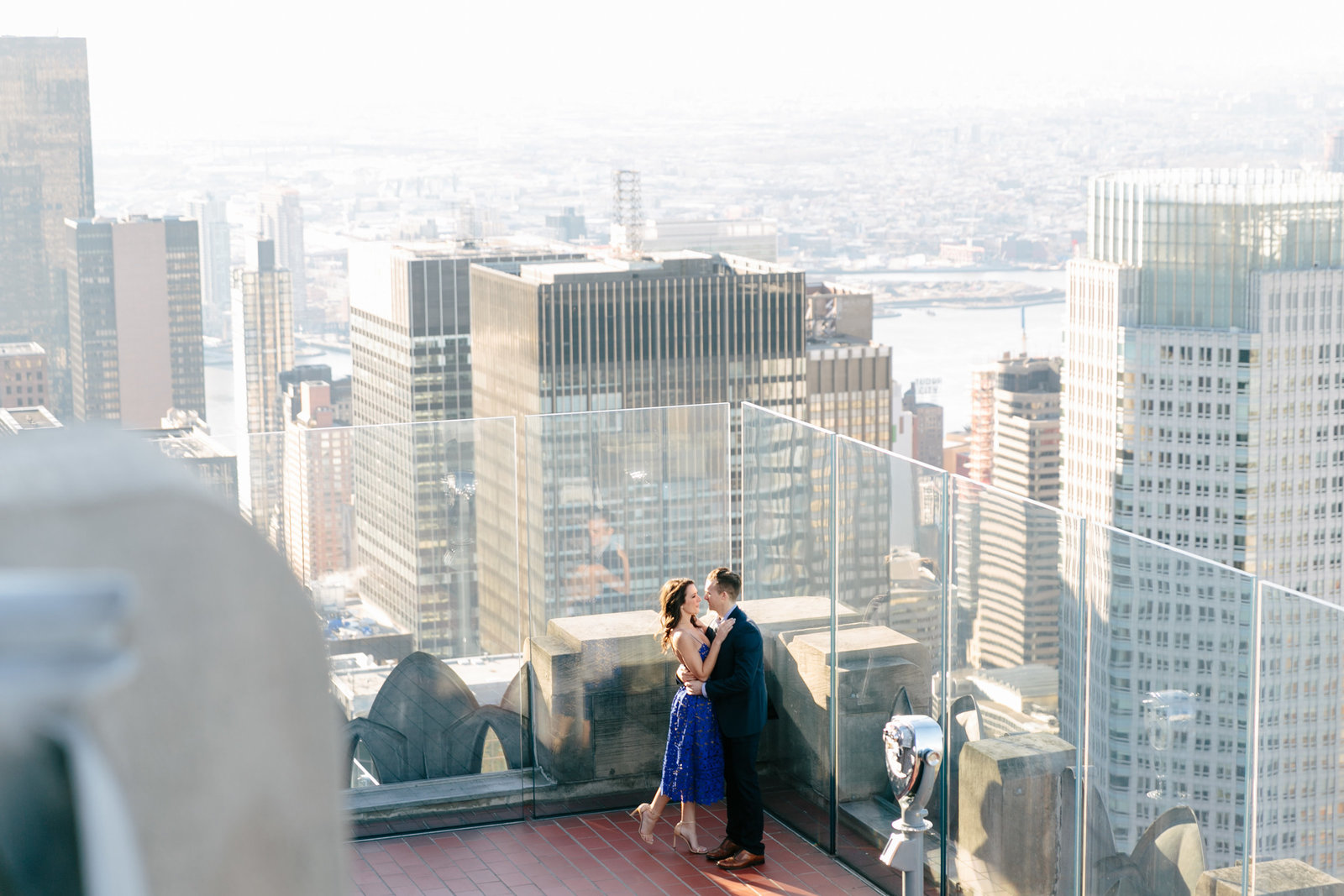 rockefeller-center-engagement-photography-new-york-city0400