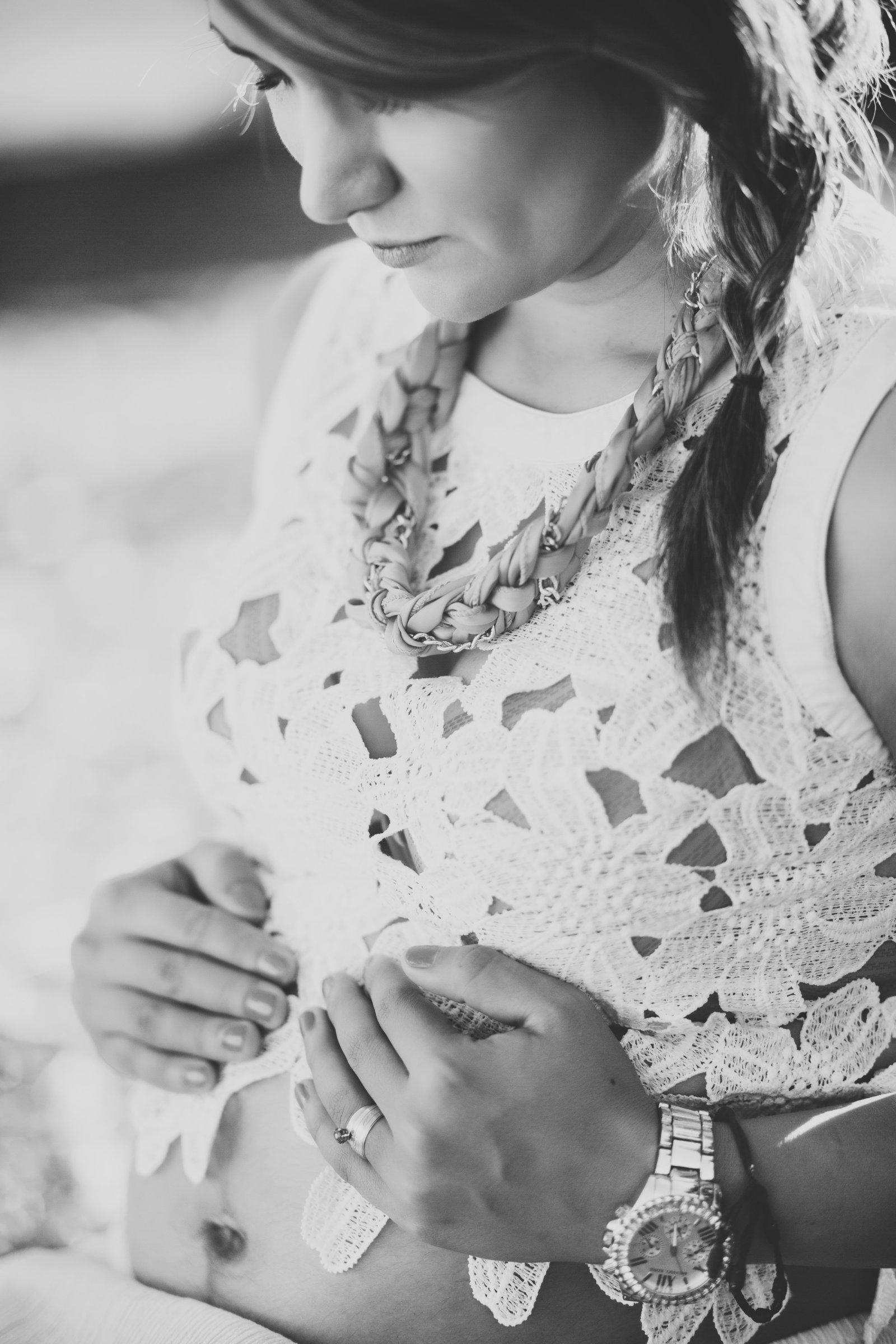 Rocio Maternity-3