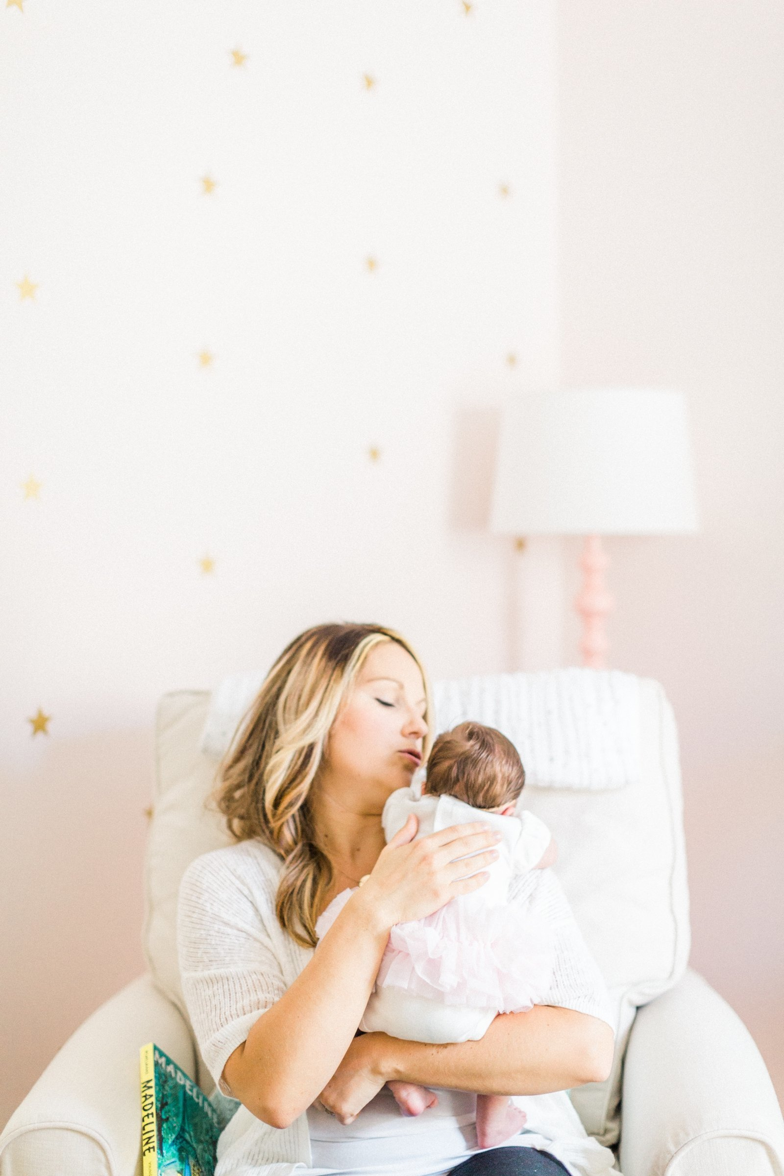i-hampton-roads-newborn-family-photos_2100