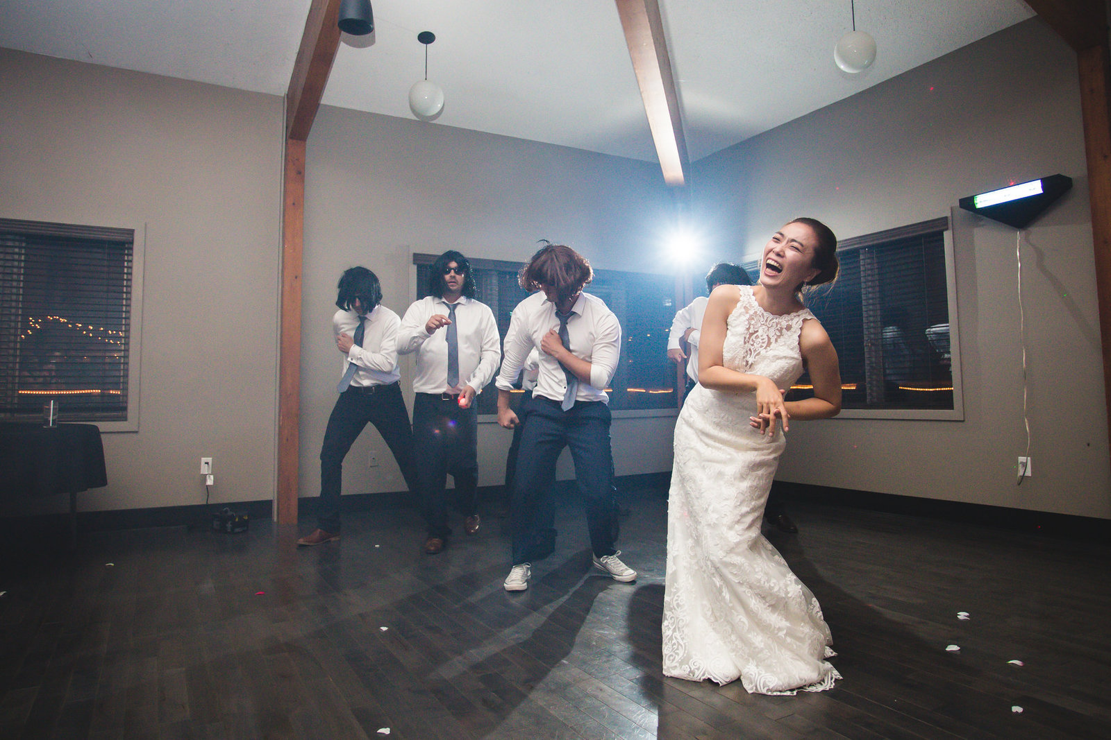 Saint John and NB wedding photographers and videographers76