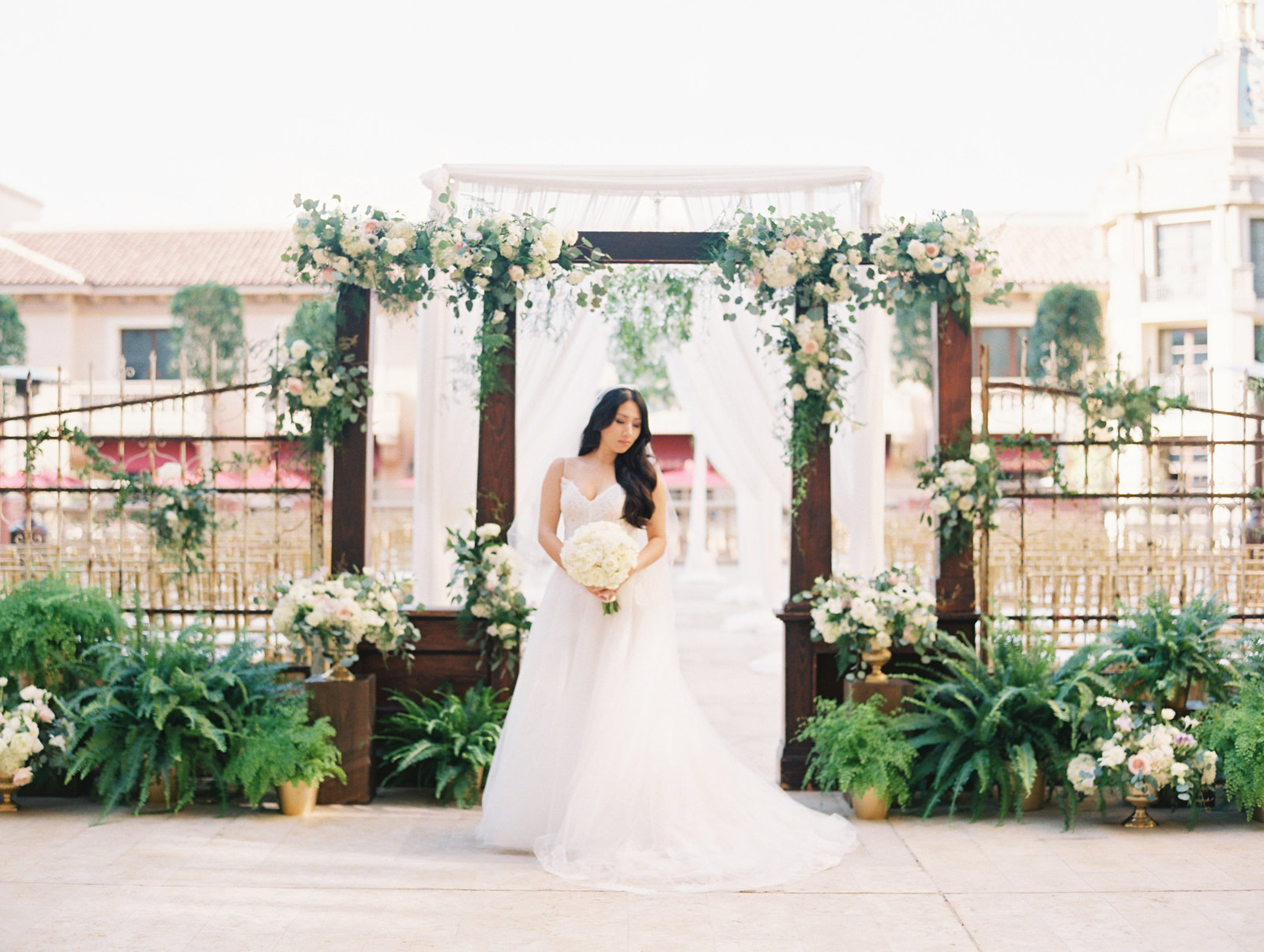 M&M_Wedding_Valentina Glidden_174