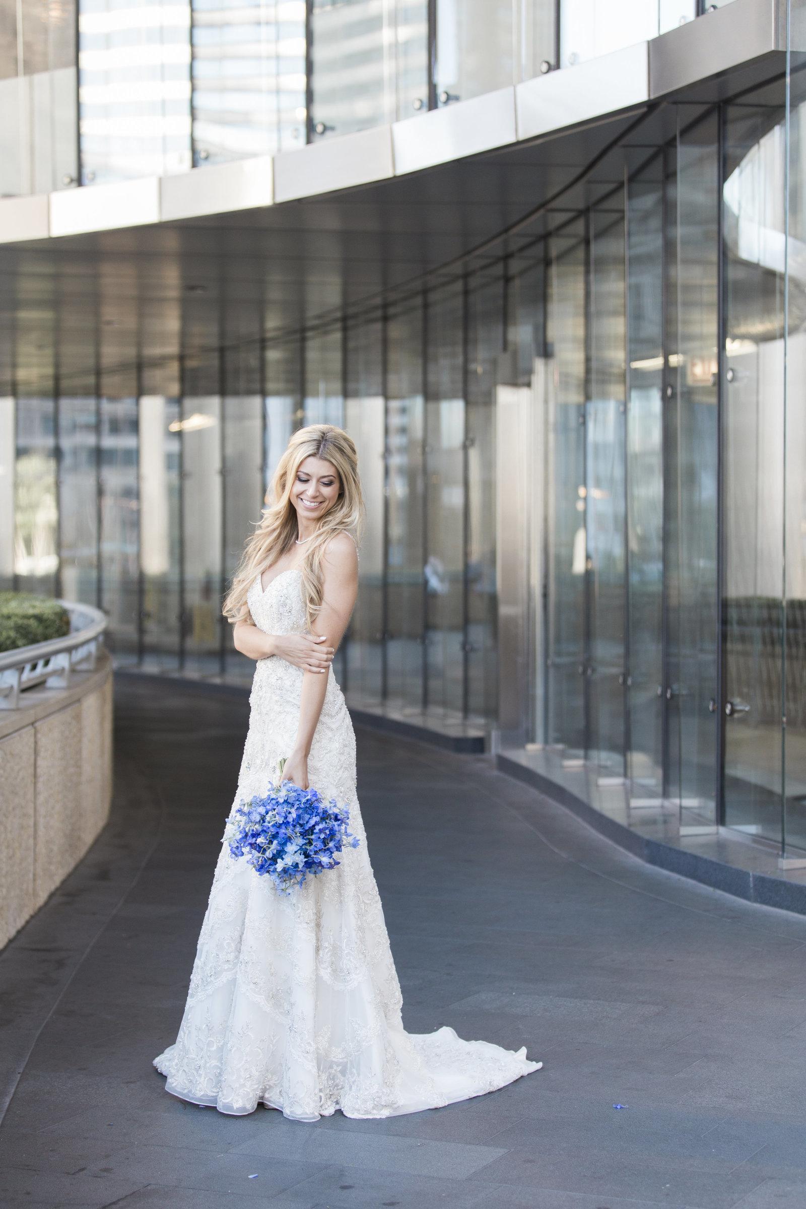 trump hotel wedding chicago illinois wedding photographer-2315