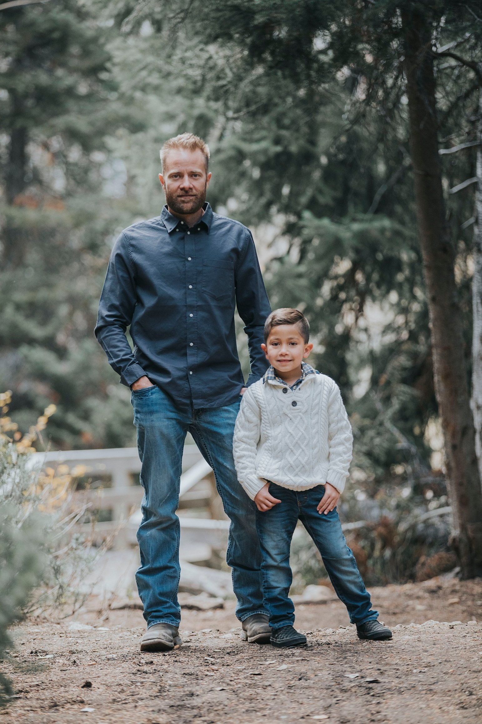 Utah Family Photographer_0365