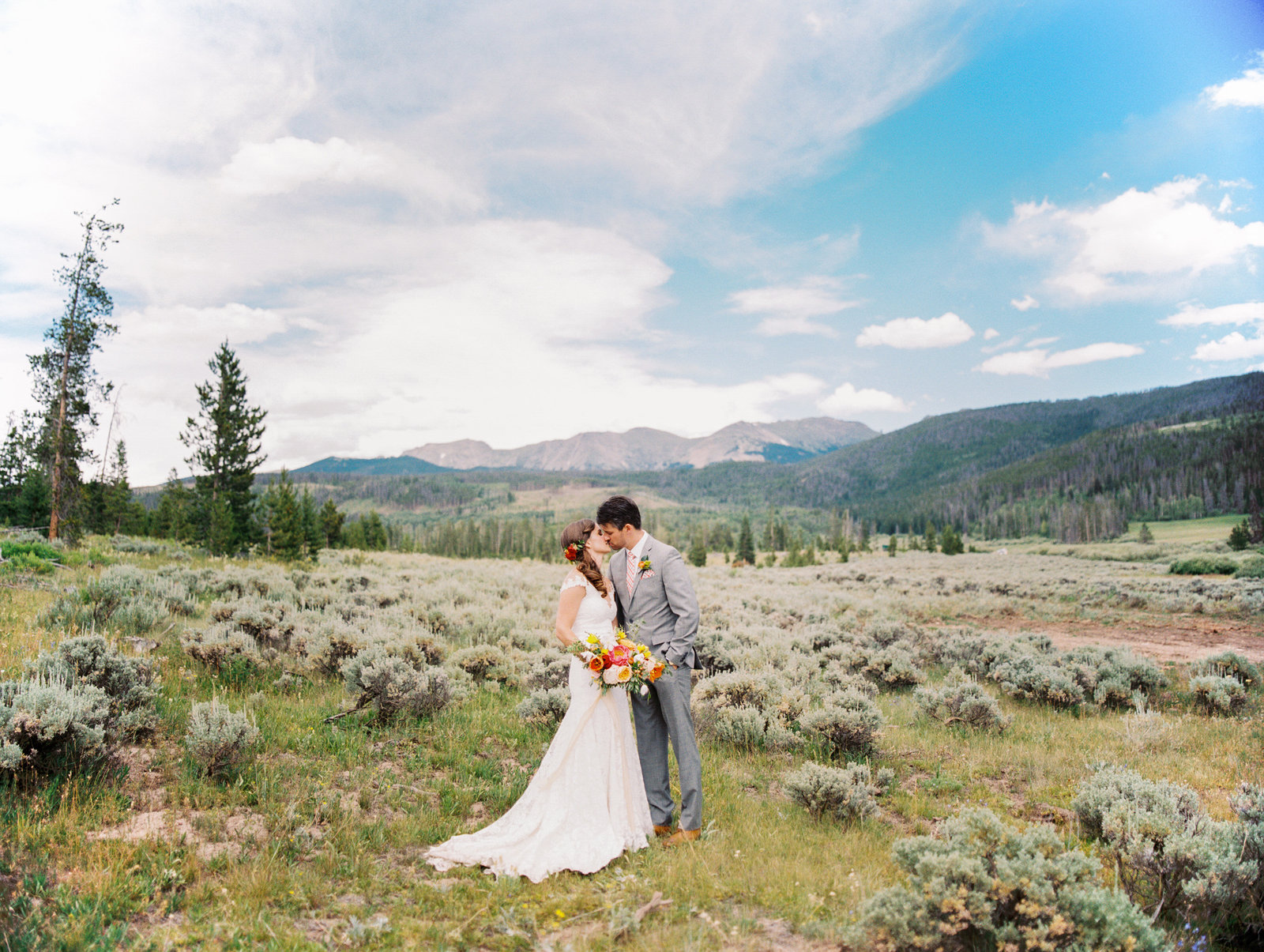devils thumb ranch wedding photographer colorado film-23