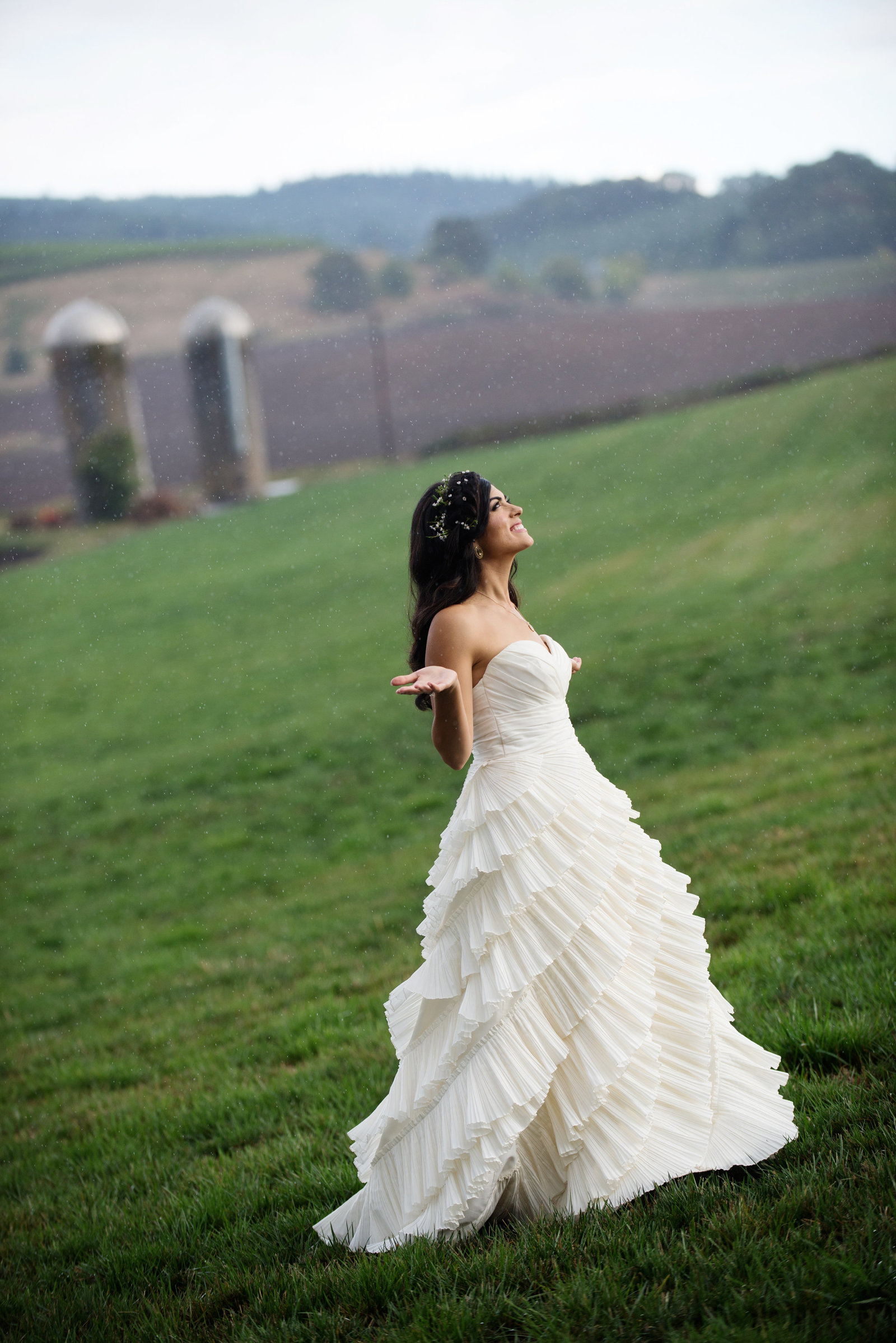 Crystal Genes Photography LAUREL RIDGE WINERY WEDDING_130921-165120