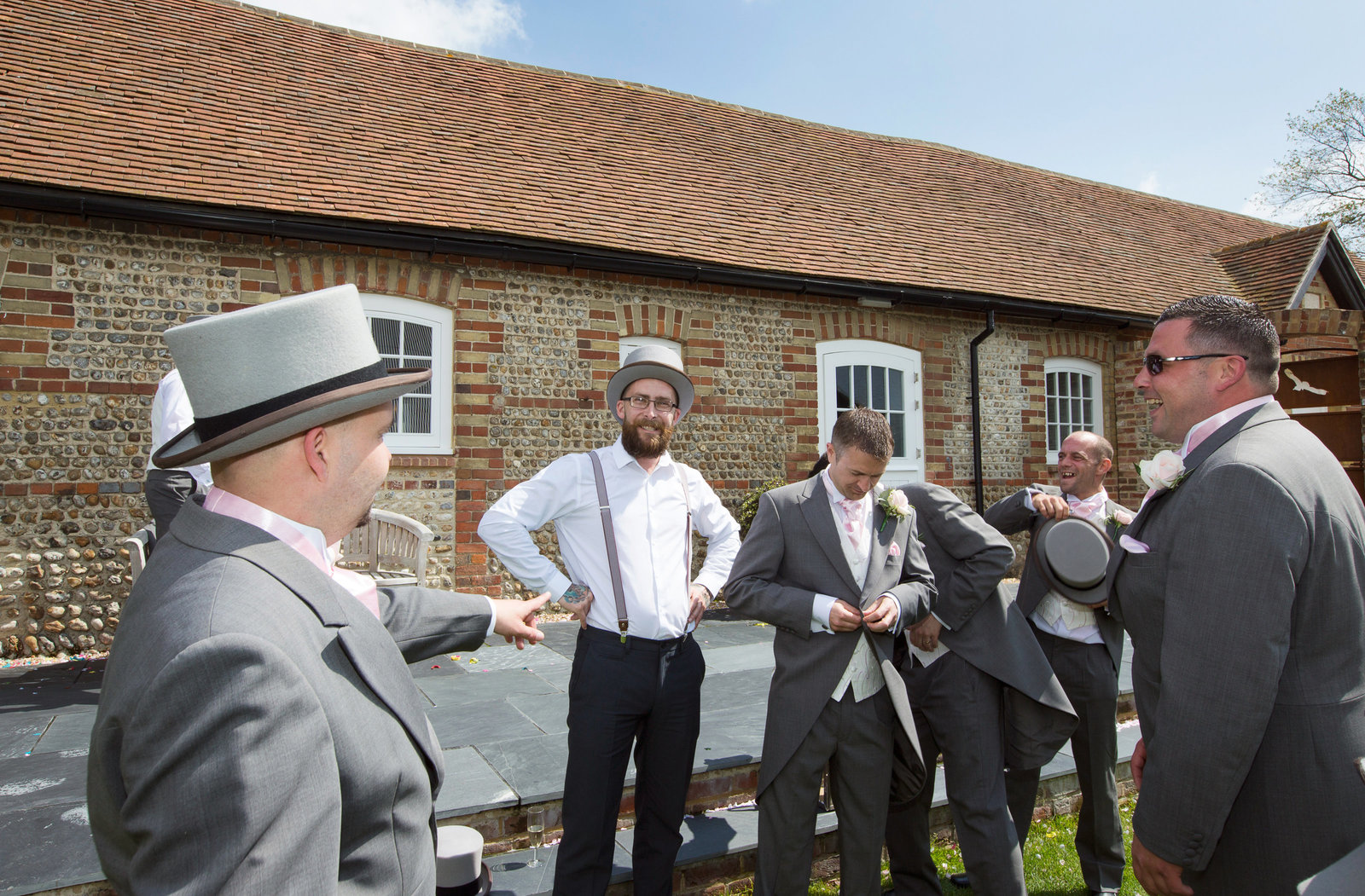 adorlee-0706-southend-barns-wedding-photographer-chichester-west-sussex