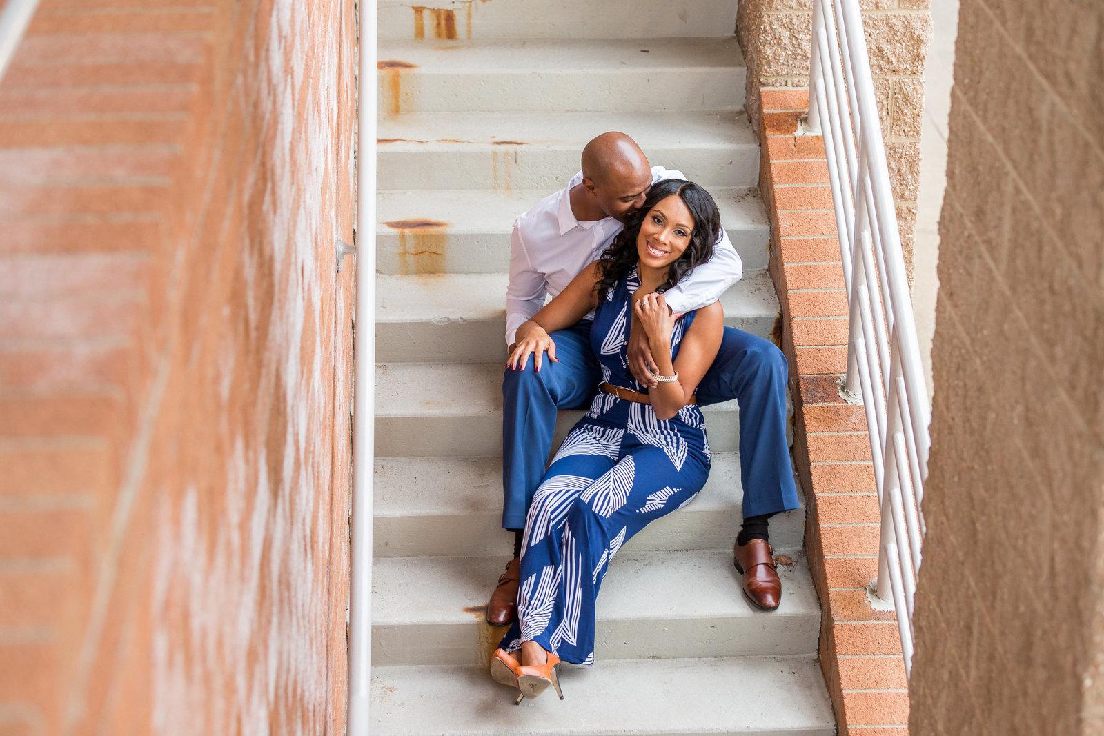 Frank and Terri Torbert III July 7 2017-Engagement Photos-0062