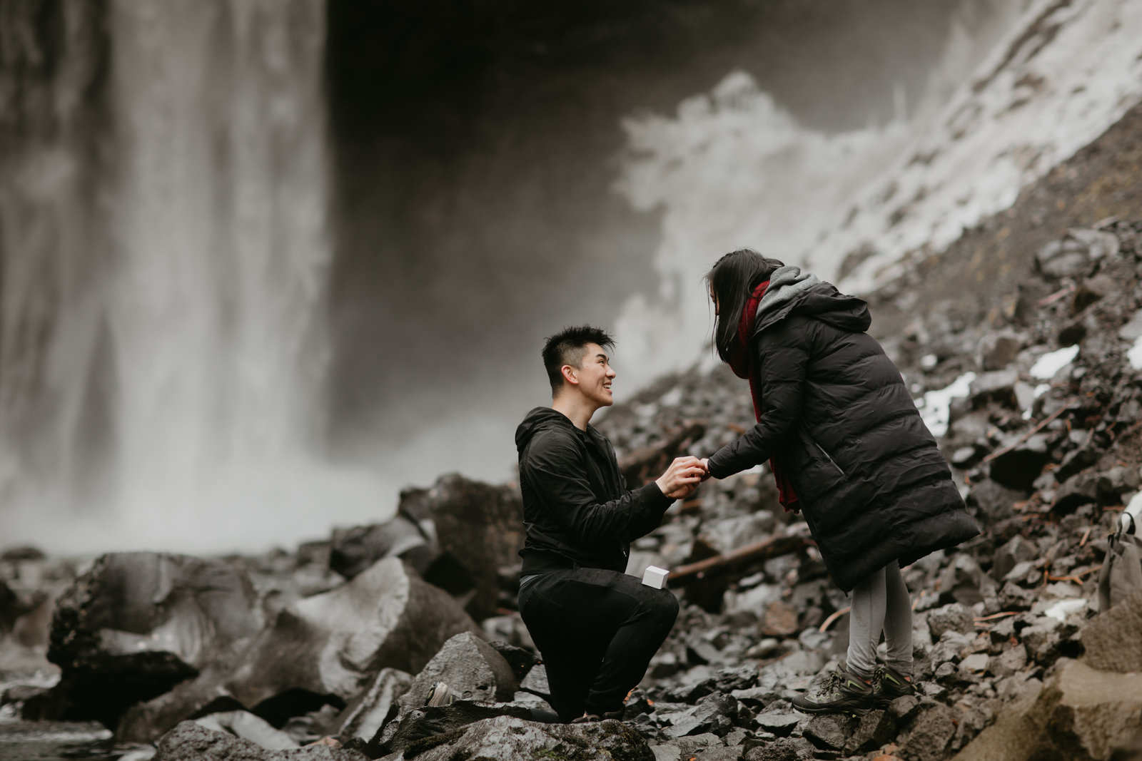 WHISTLER-ENGAGEMENT-MEGHAN-HEMSTRA-PHOTOGRAPHY-1