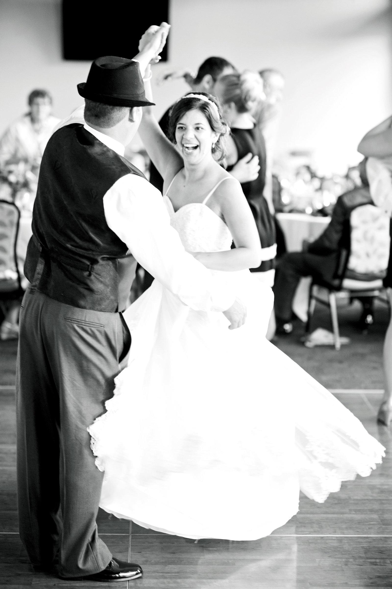 wedding portrait skyryder engagement wedding photography blacksburg roanoke charlottesville lexington radford-265