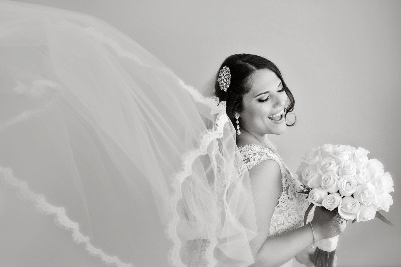 hazel weddings 059