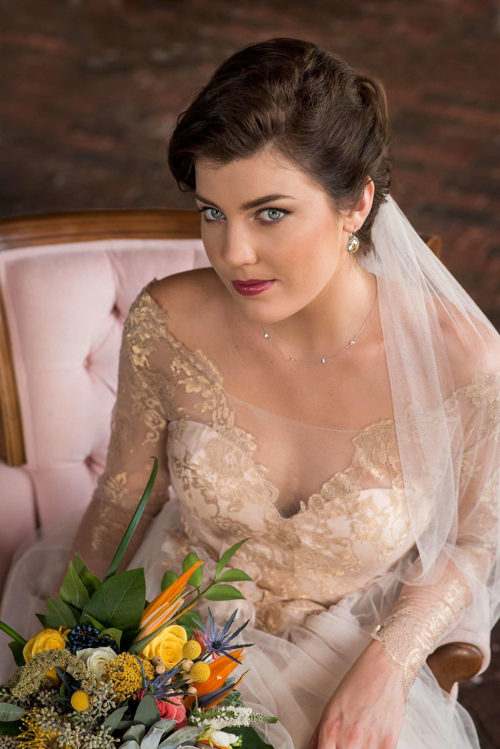 Sophias Art Photography Orlando Wedding Photographers (32)
