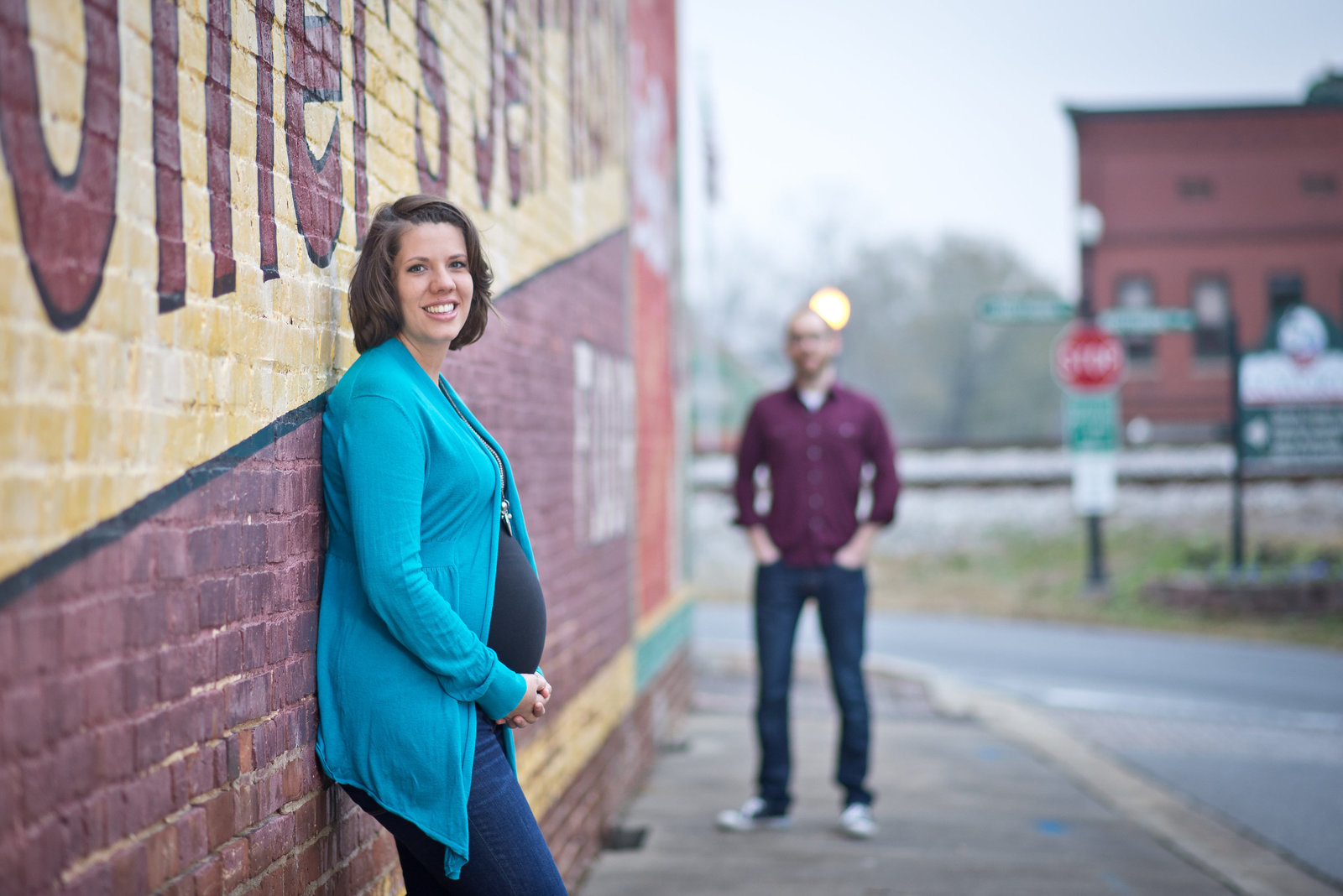 maternity photographer atlanta-5