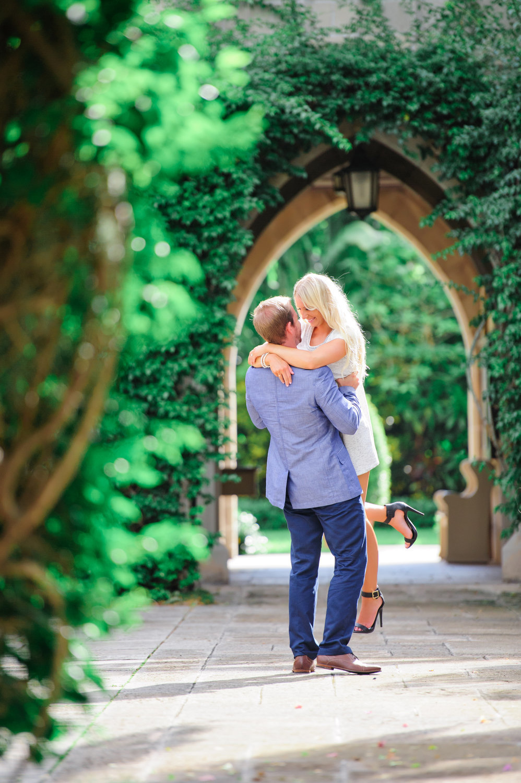 Florida Miami engagement photographer 00092