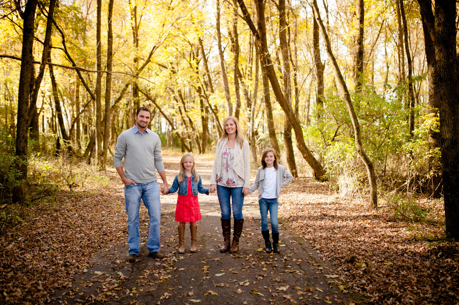 Rye Family photos-1008