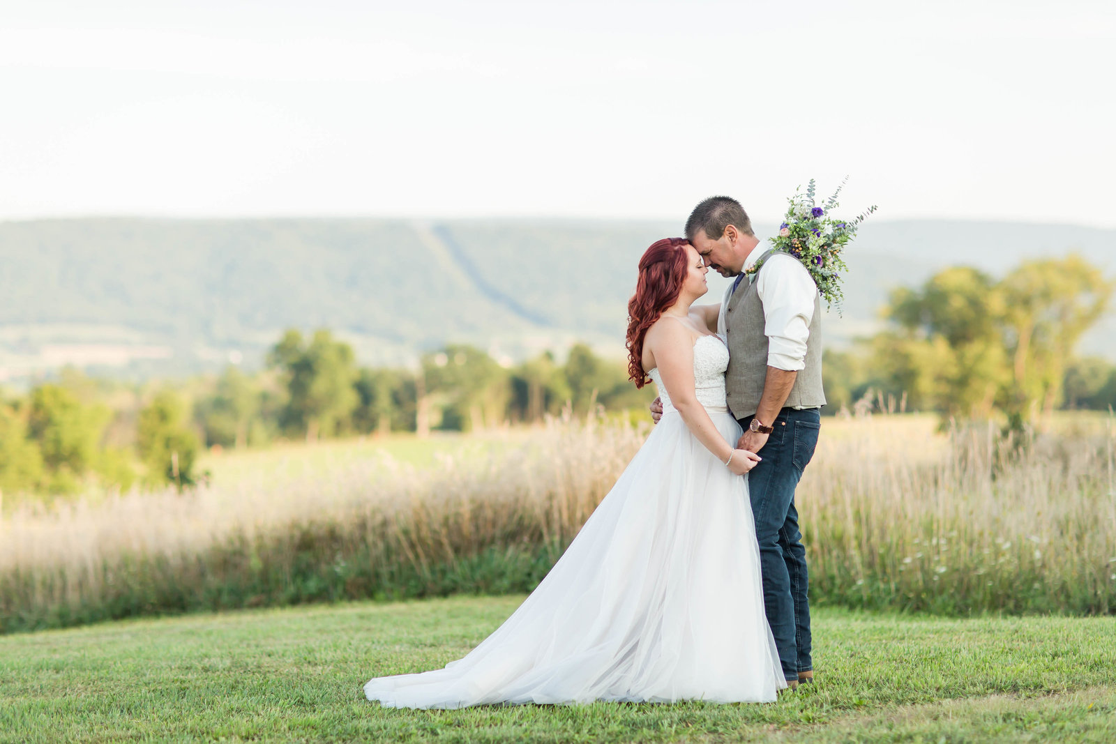 spring-house-farm-pa-wedding-photographer-163