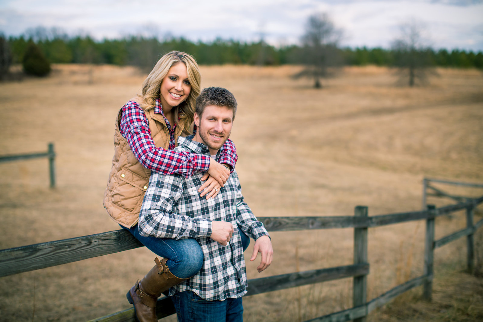 Jessica&Josh_Engagement_032