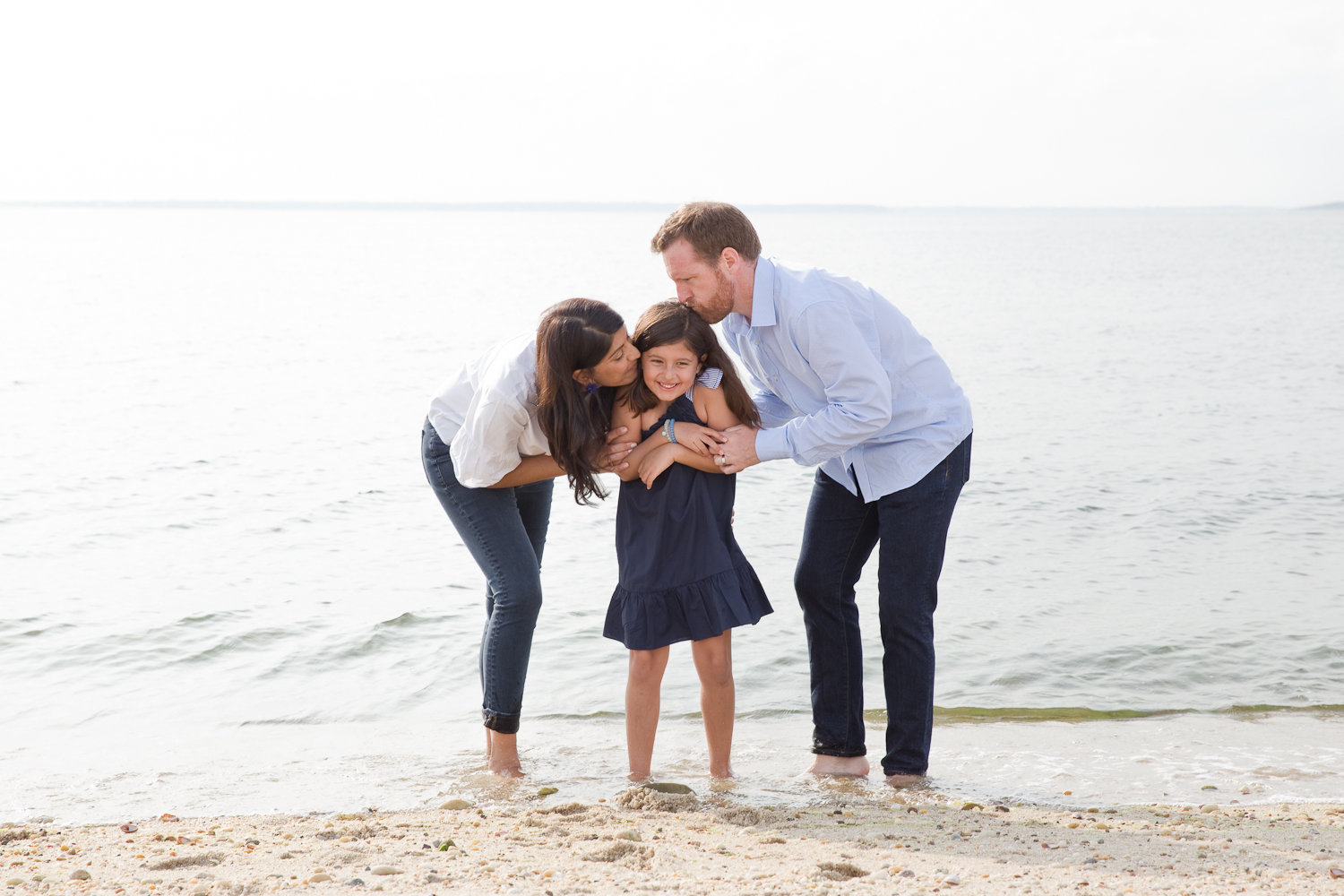 -1253Hamptons Family Photographer