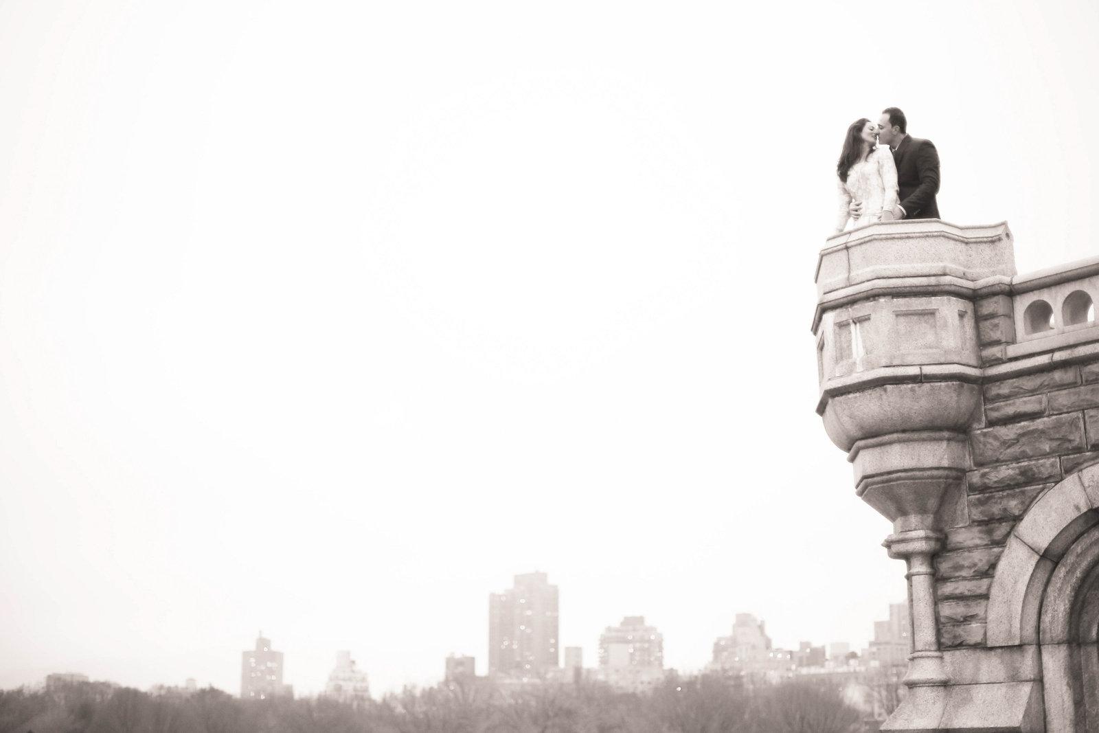 Engagement Photos- NYC Engagement Photographer-182