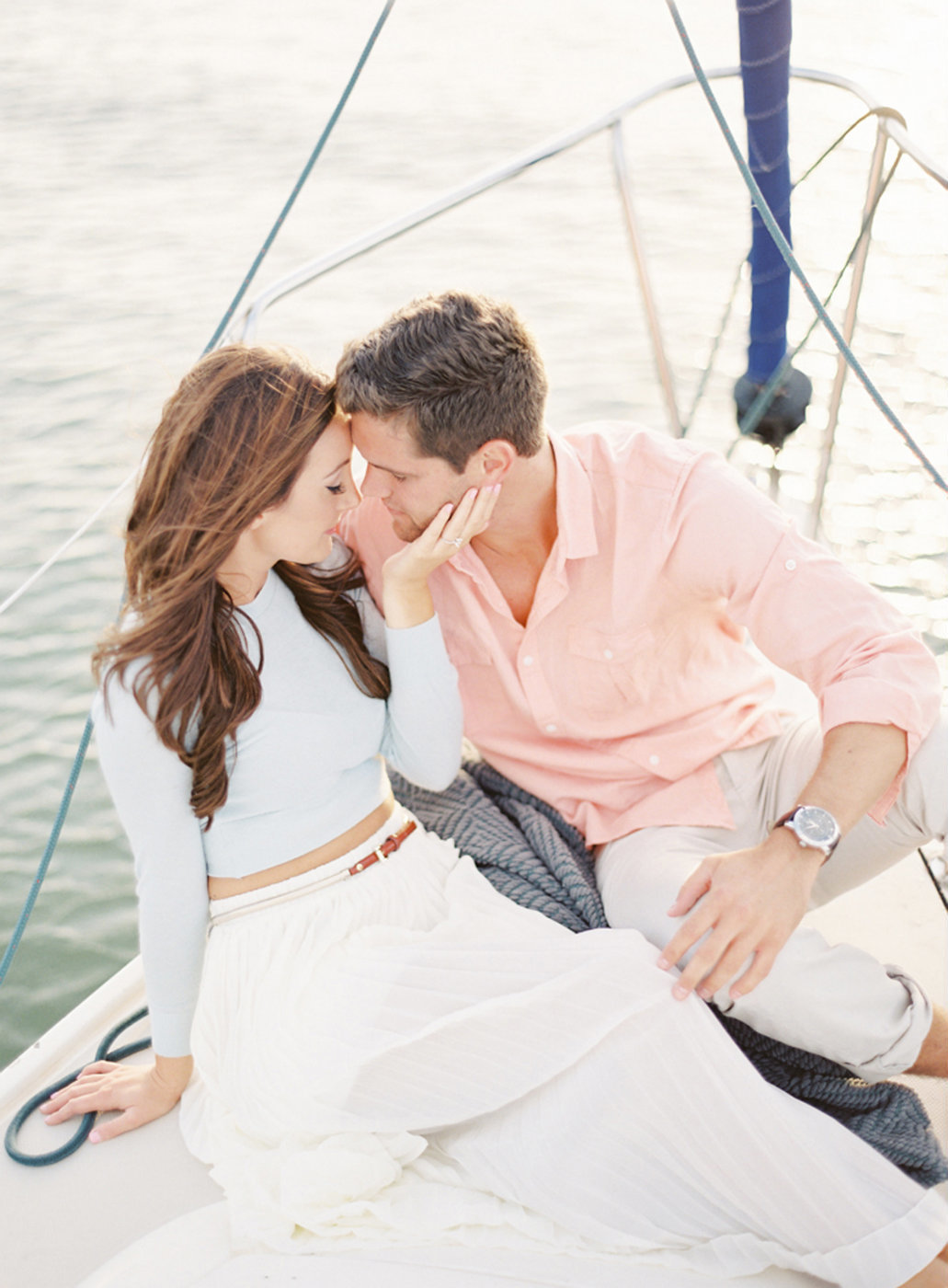 kayla_jon_vizcaya_sailboat_engagement_melanie_gabrielle_photography_591