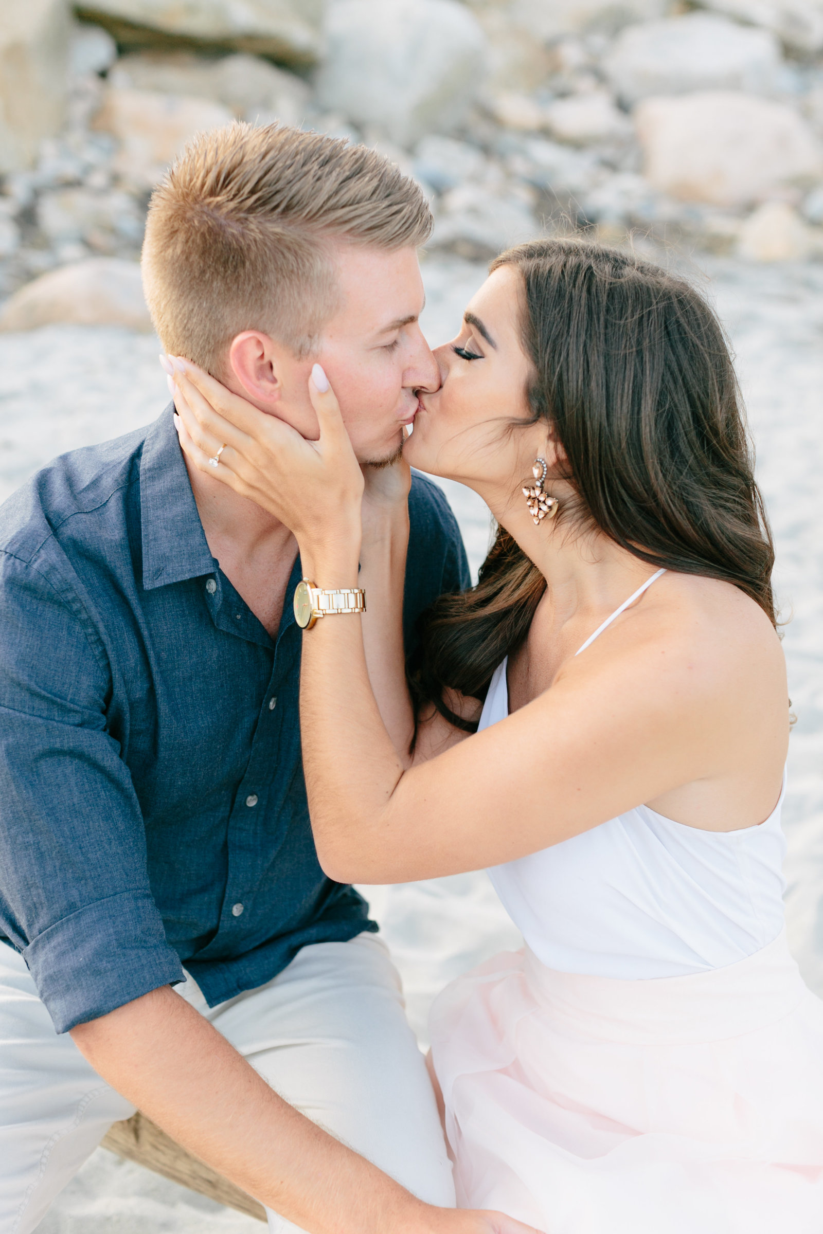 scarborough-narragansett-rhodeisland-engagement-photography0077