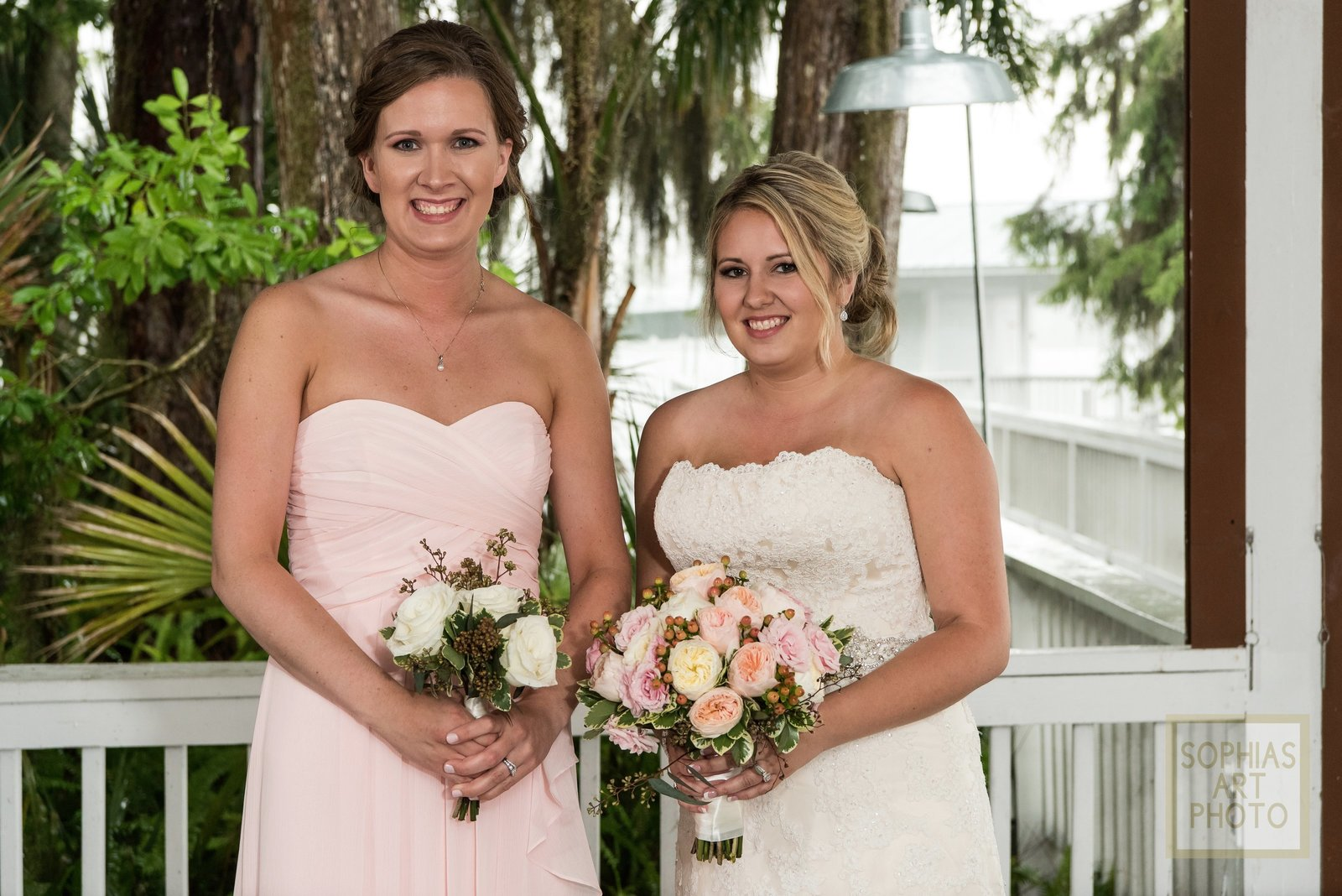 paradise-cove-wedding-jess-and-riggs-1044