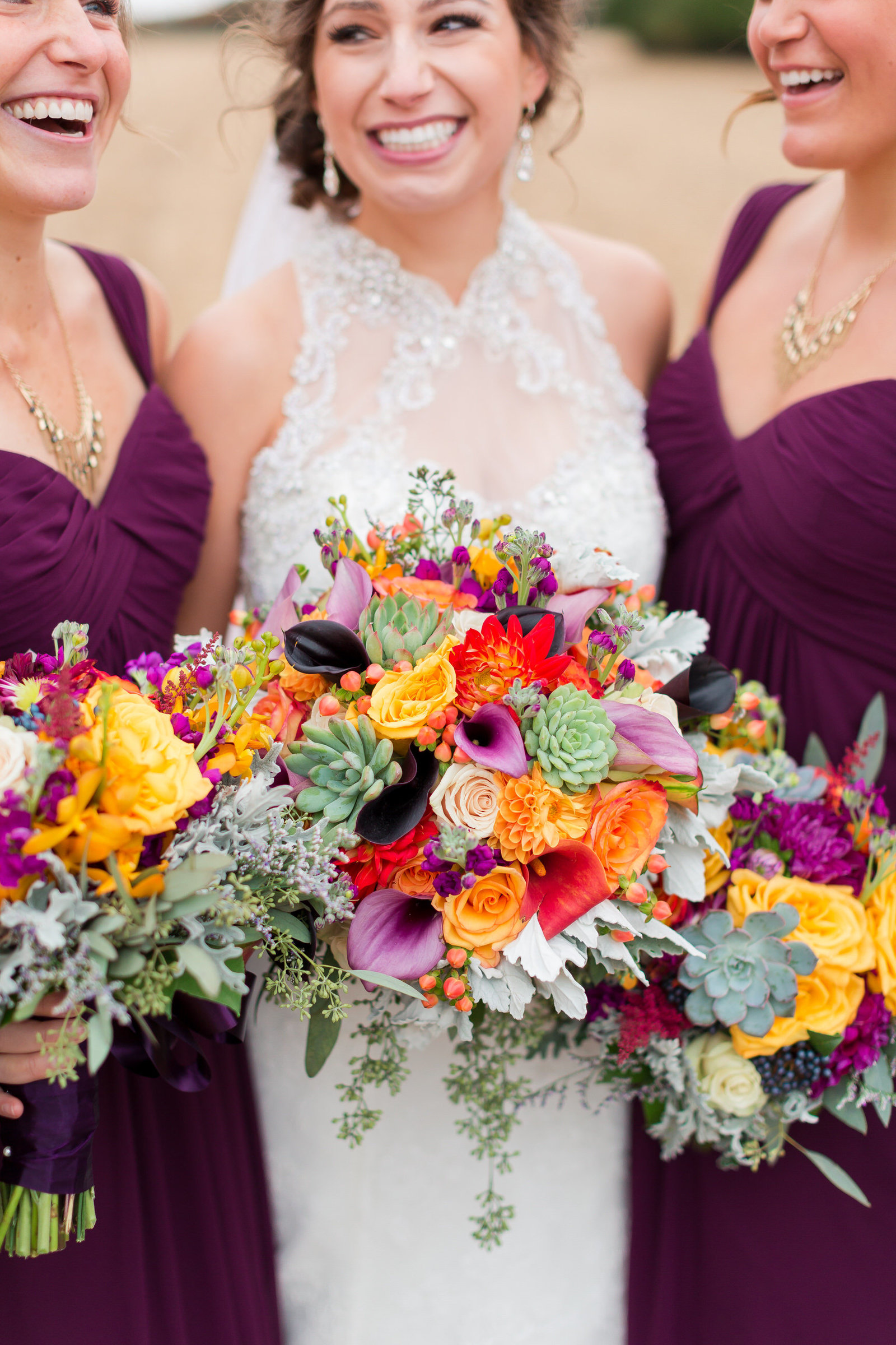 Maison Meredith Photography Wisconsin Wedding Photographer 044