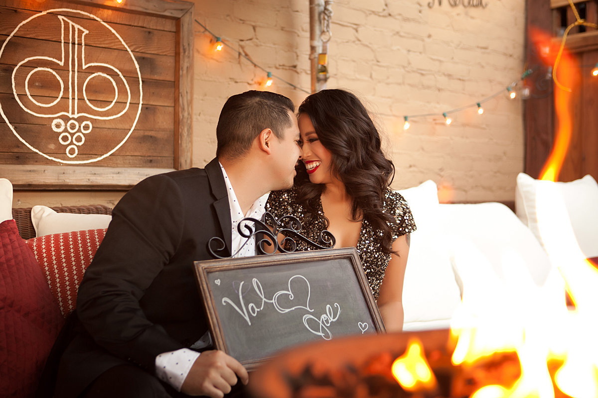 Wedding090