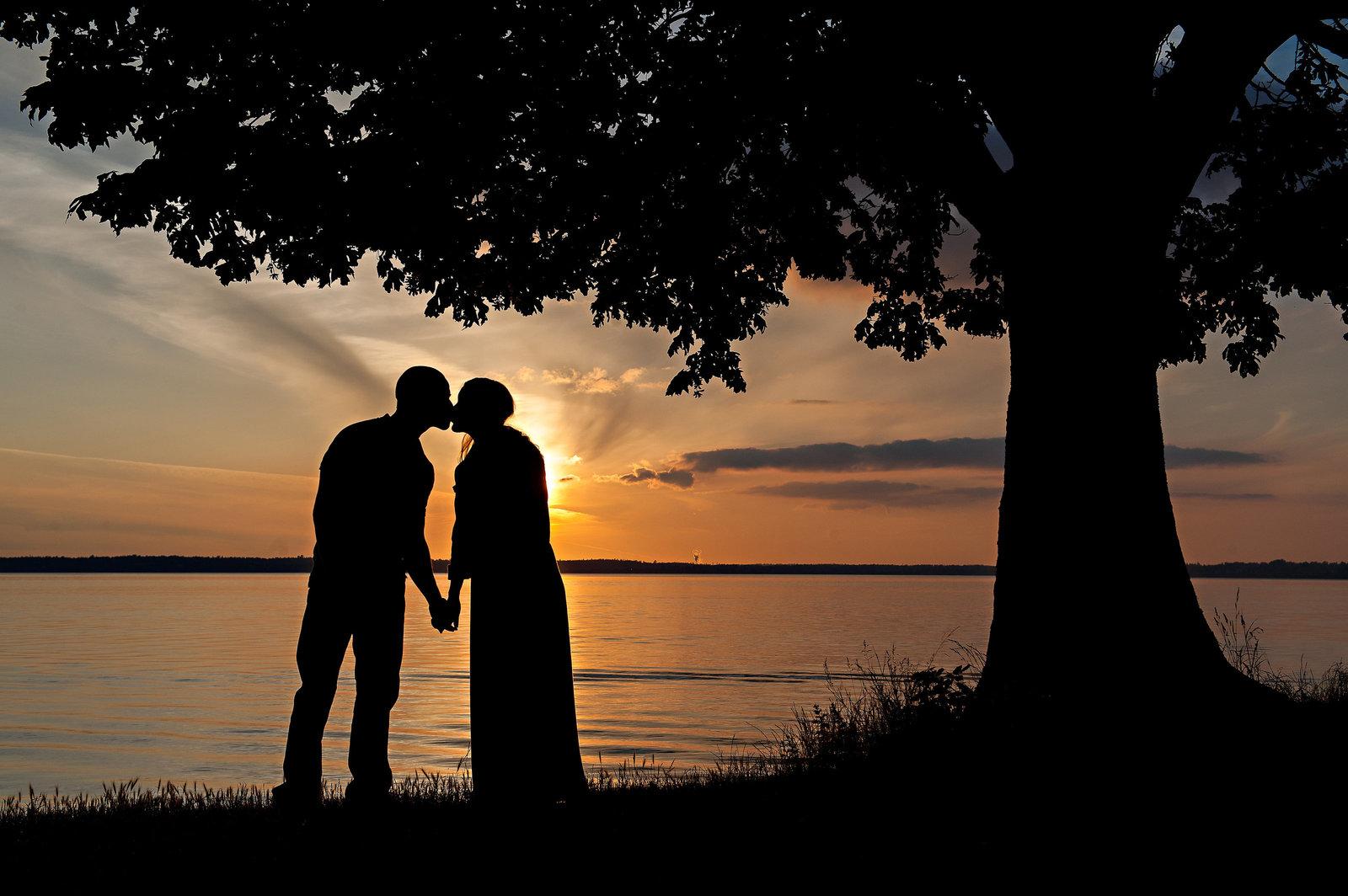 Jamie Randy Engagement-Jamie Randy Engagement-0110