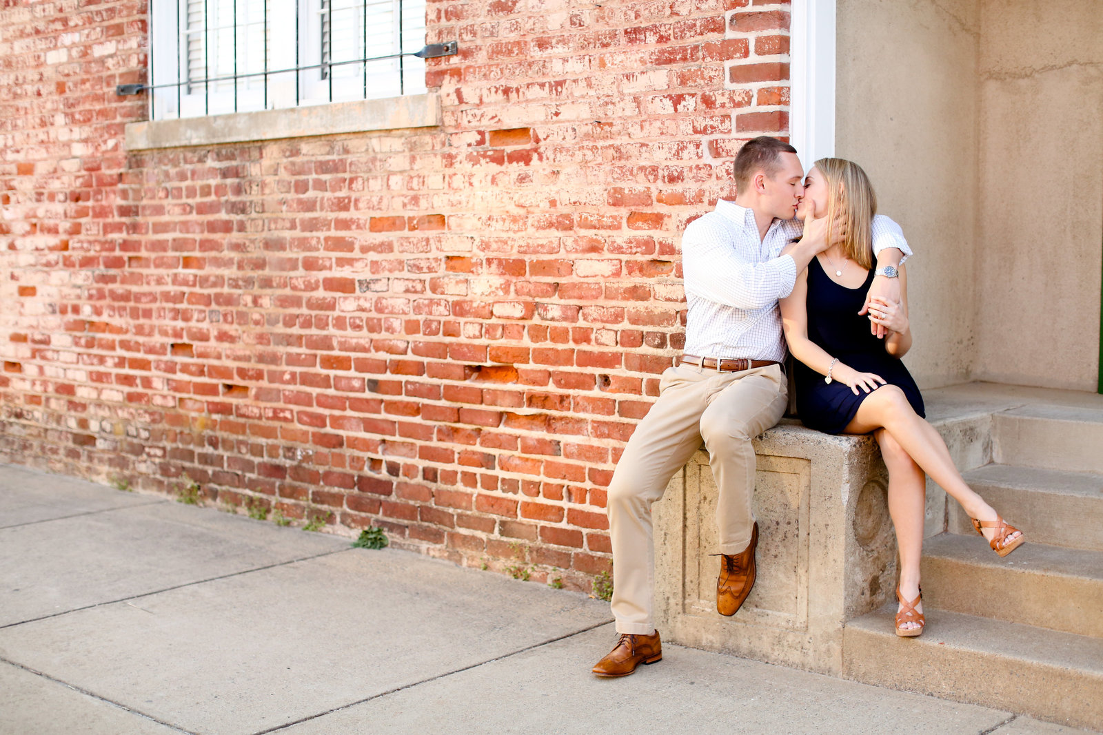 Carley Rehberg Photography - Engagement Photographer - Photo - 30
