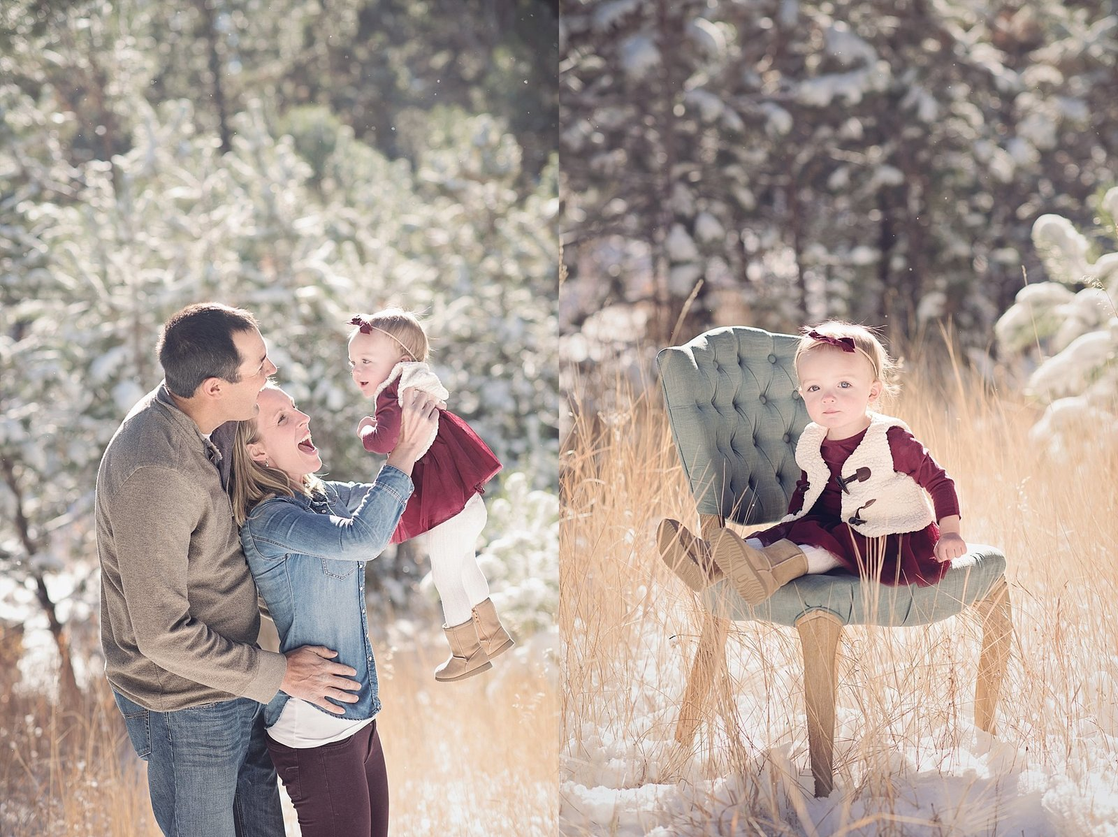 Elizabeth Ann Photography, Denver Wedding Photographer_2723
