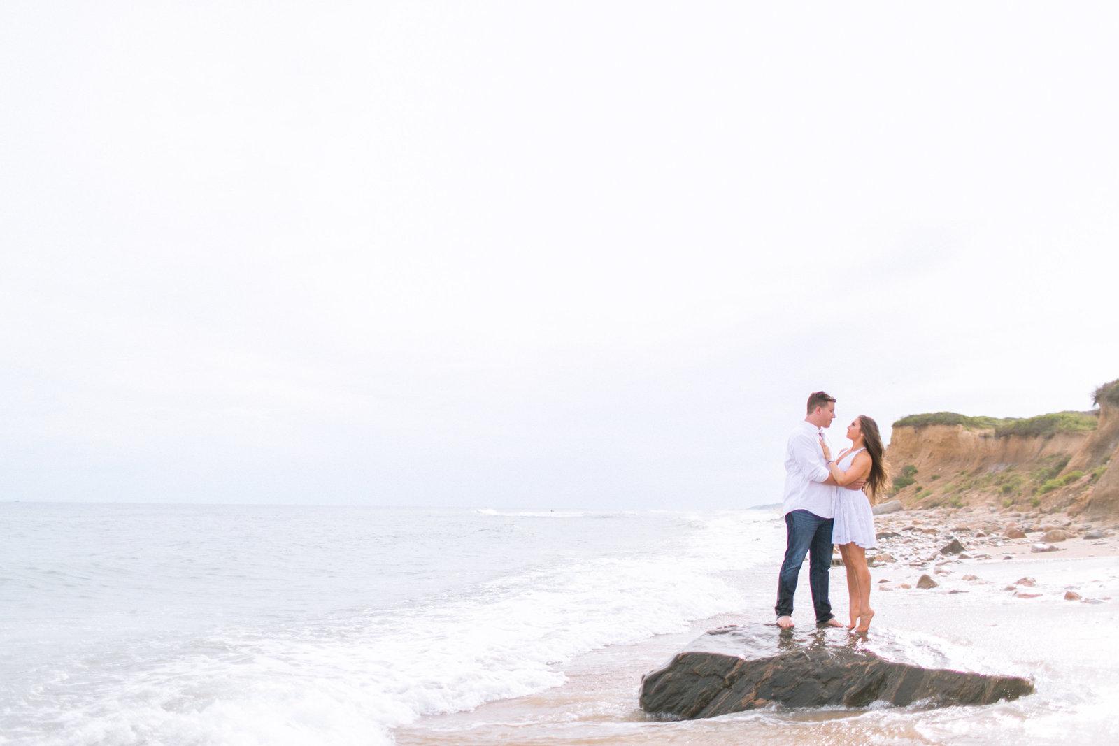 Engagement Photos- NYC Engagement Photographer-114