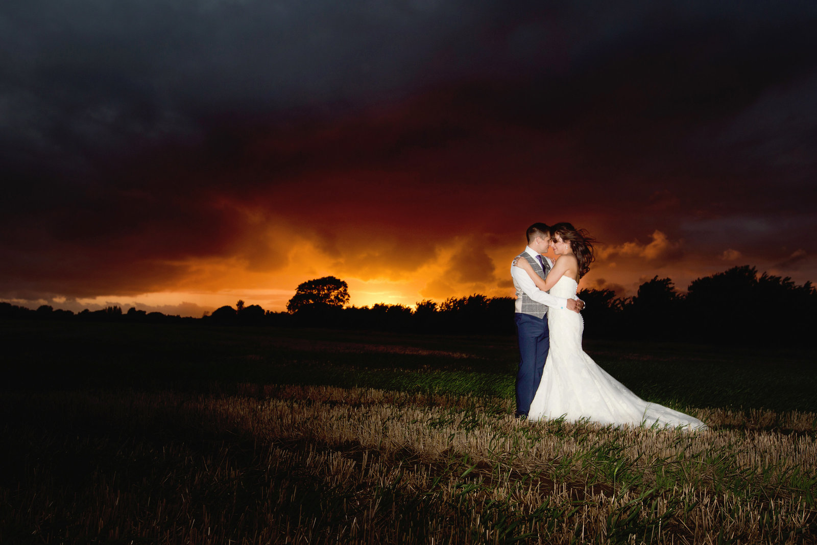 adorlee-0338-southend-barns-wedding-photographer-chichester-west-sussex