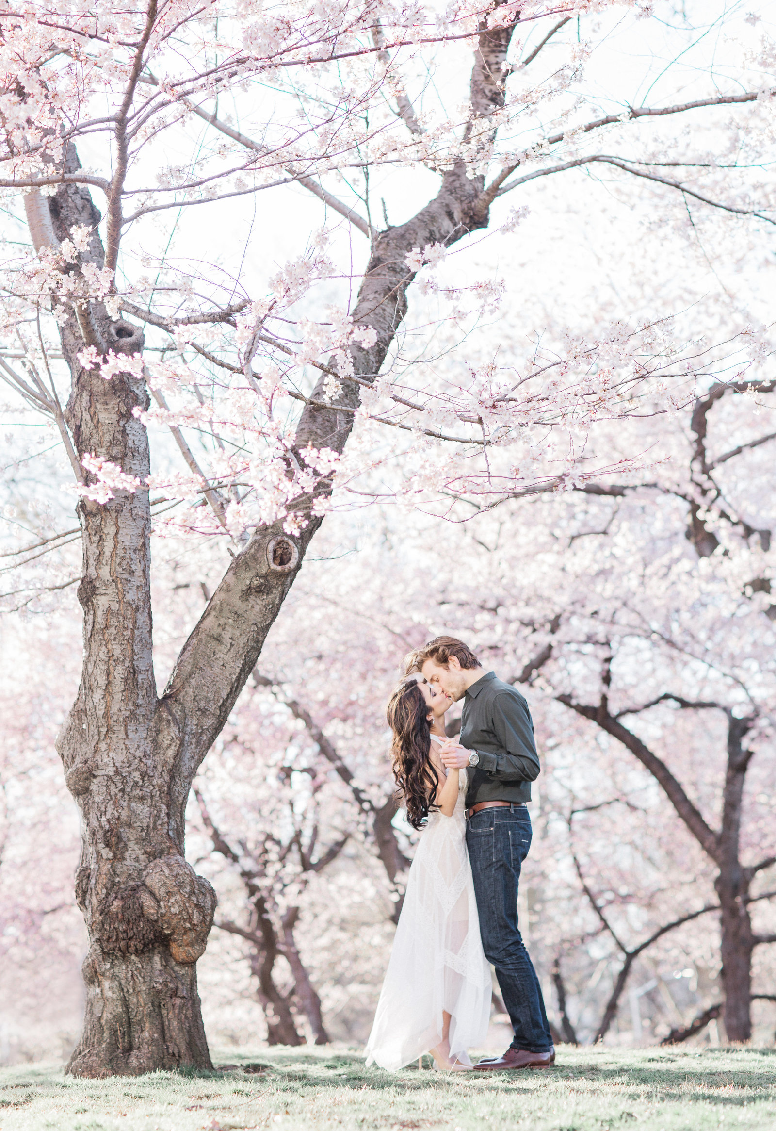 Ashley and Joris NYC Engagement Session057