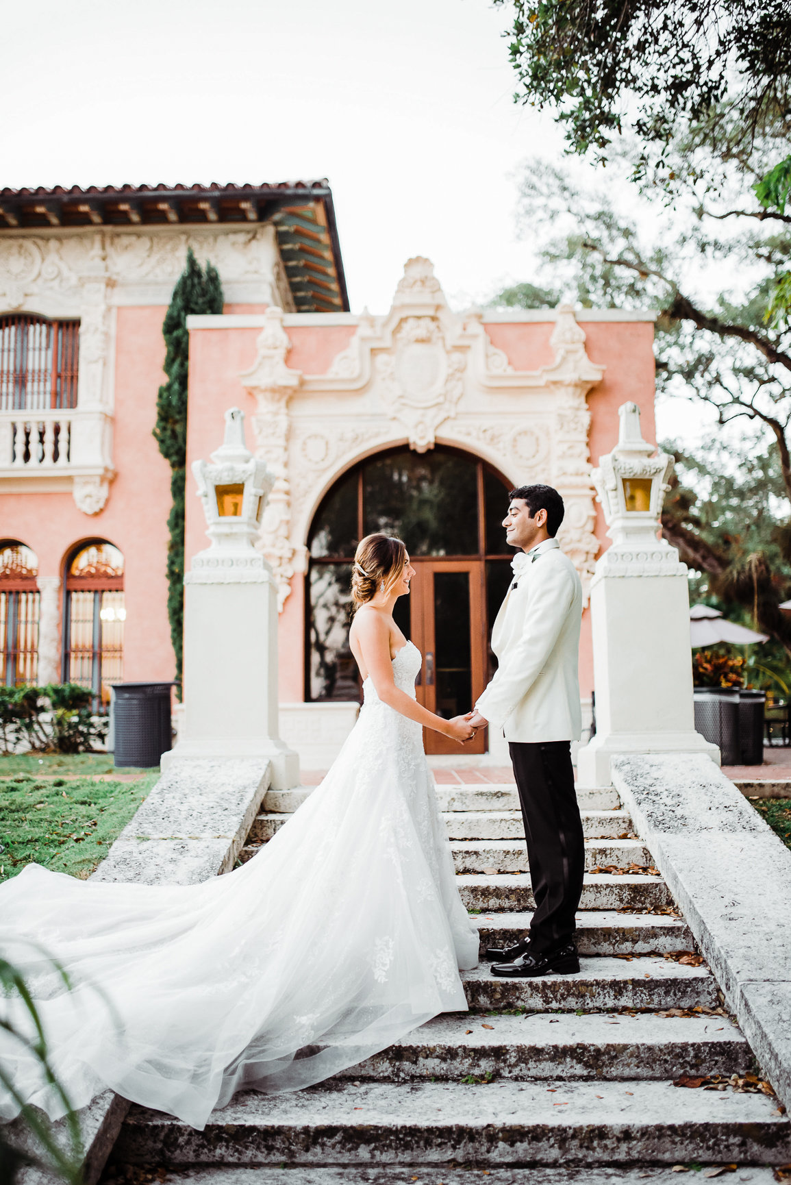 WEDDINGPHOTOGRAPHERMIAMI-184
